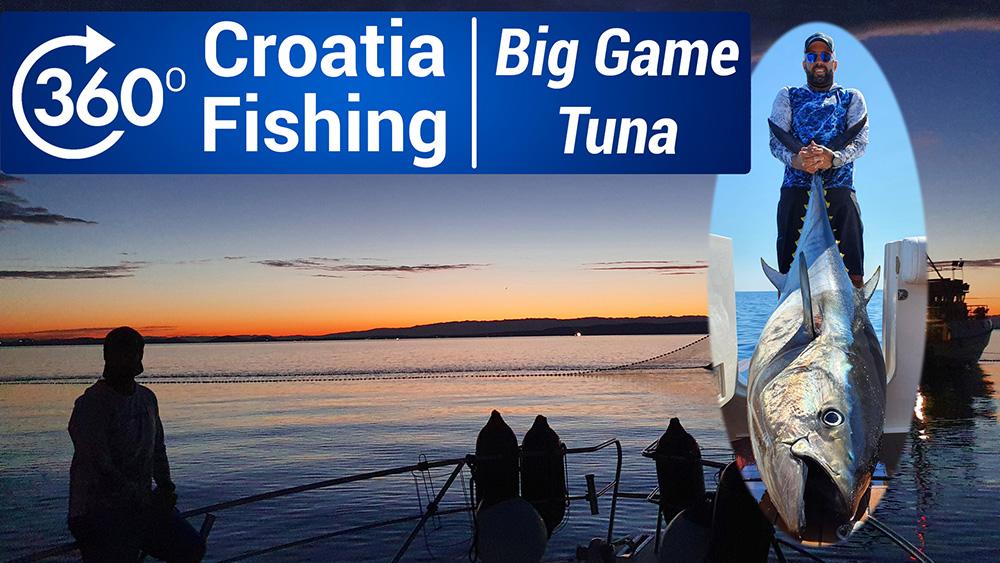 VR-360-video-Big-Game-Fishing-Tuna