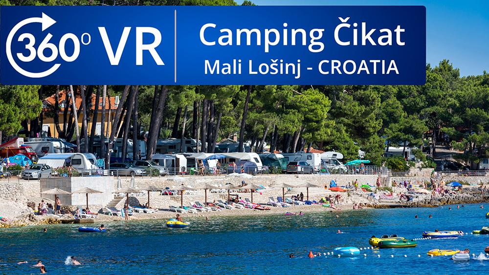 VR-360-video-Camping-Cikat