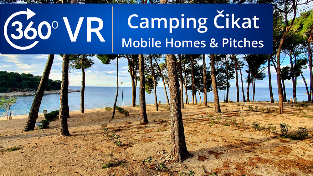 VR-360-video-Camping-Cikat_Mobile-Homes-Pitches
