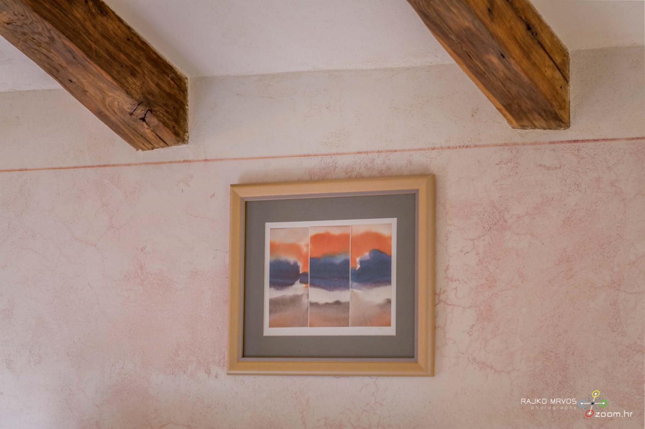 fotografiranje-interijera-fotograf-eksterijera-vila-kuca-apartmana-hotela-villa-Tona-48
