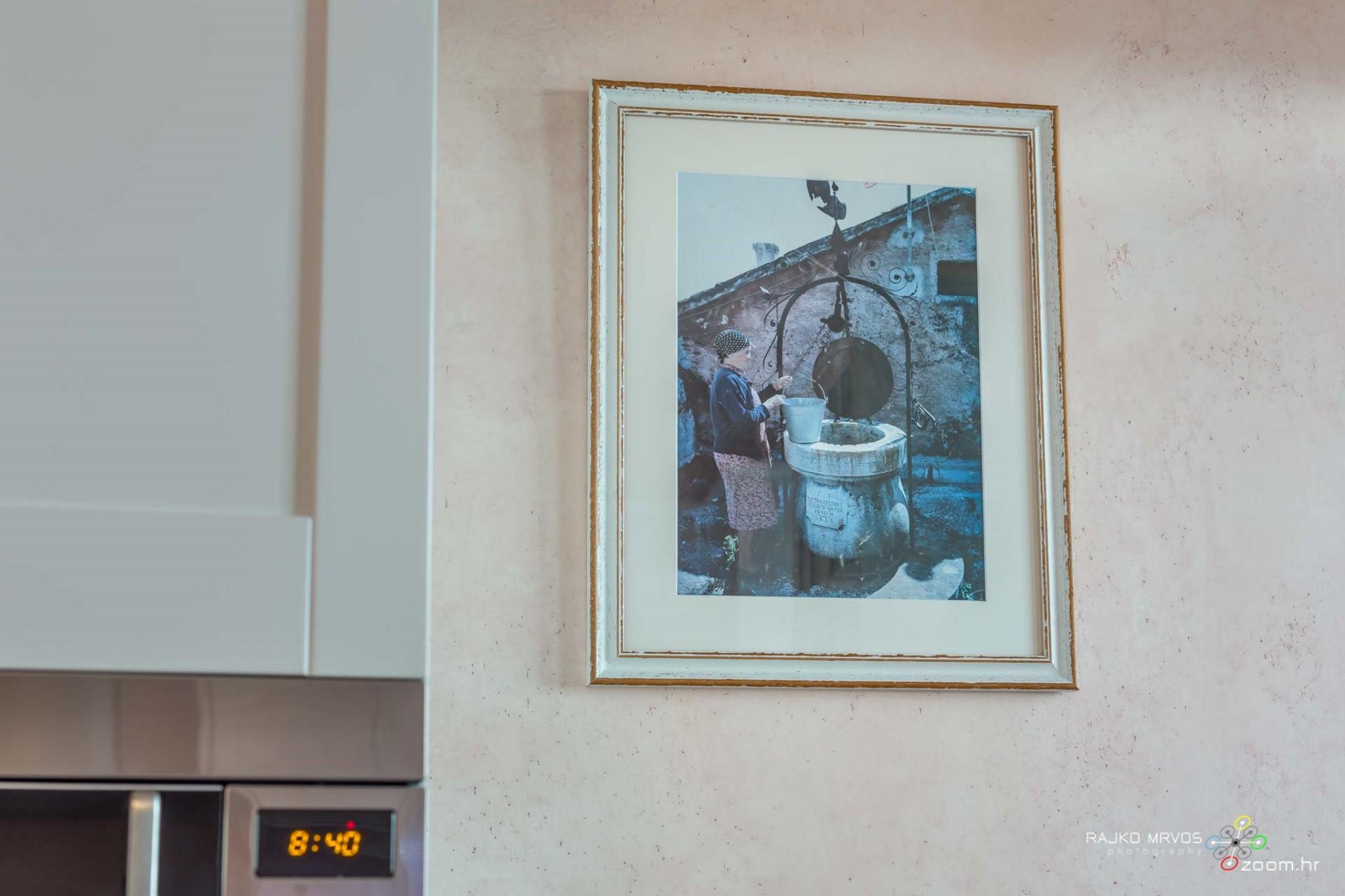 fotografiranje-interijera-fotograf-eksterijera-vila-kuca-apartmana-hotela-villa-Tona-83