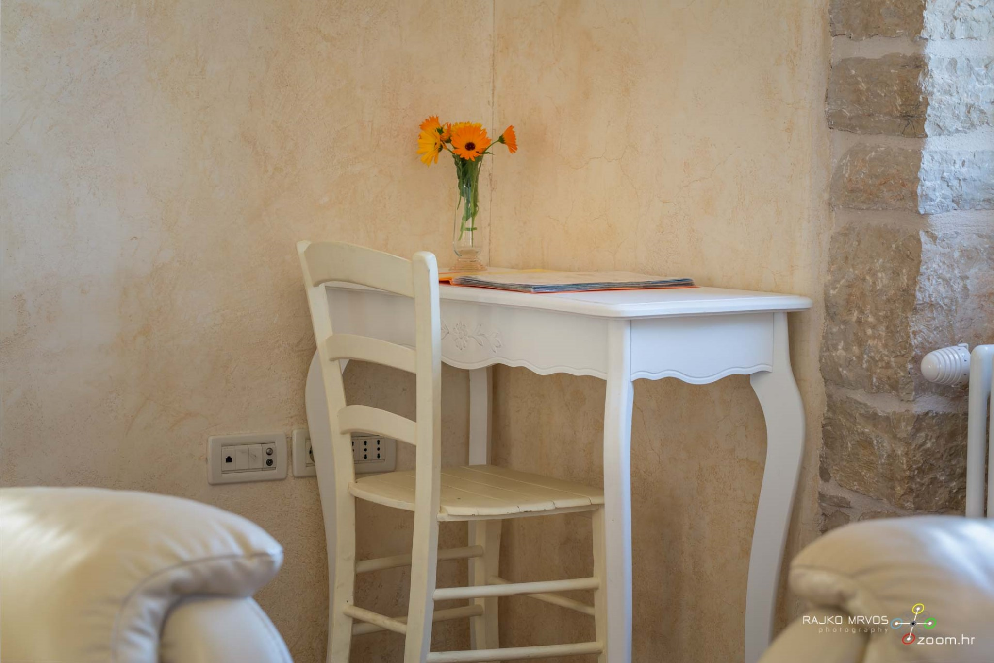 fotografiranje-interijera-fotograf-eksterijera-vila-kuca-apartmana-hotela-villa-Tona-66