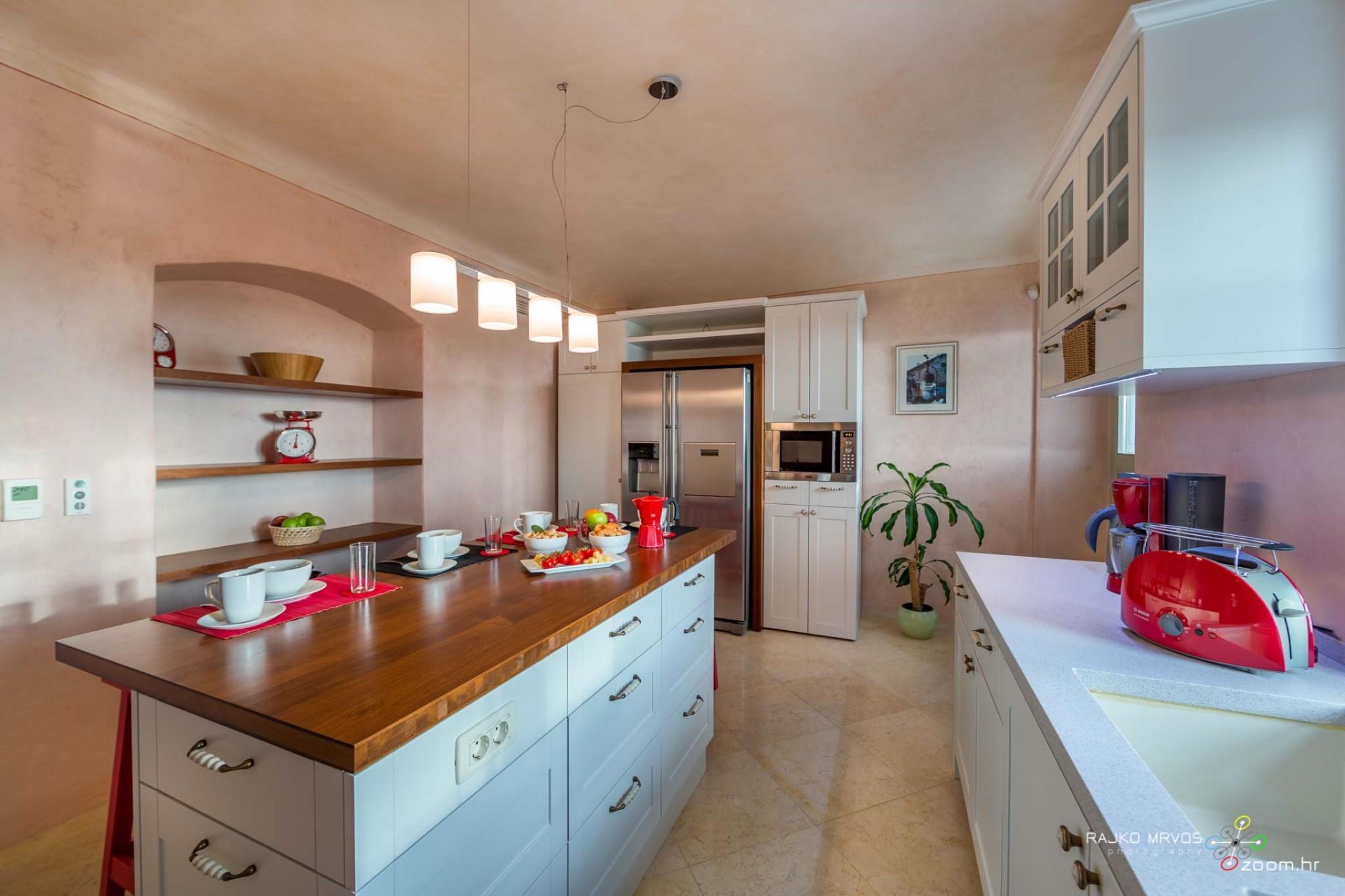 fotografiranje-interijera-fotograf-eksterijera-vila-kuca-apartmana-hotela-villa-Tona-74