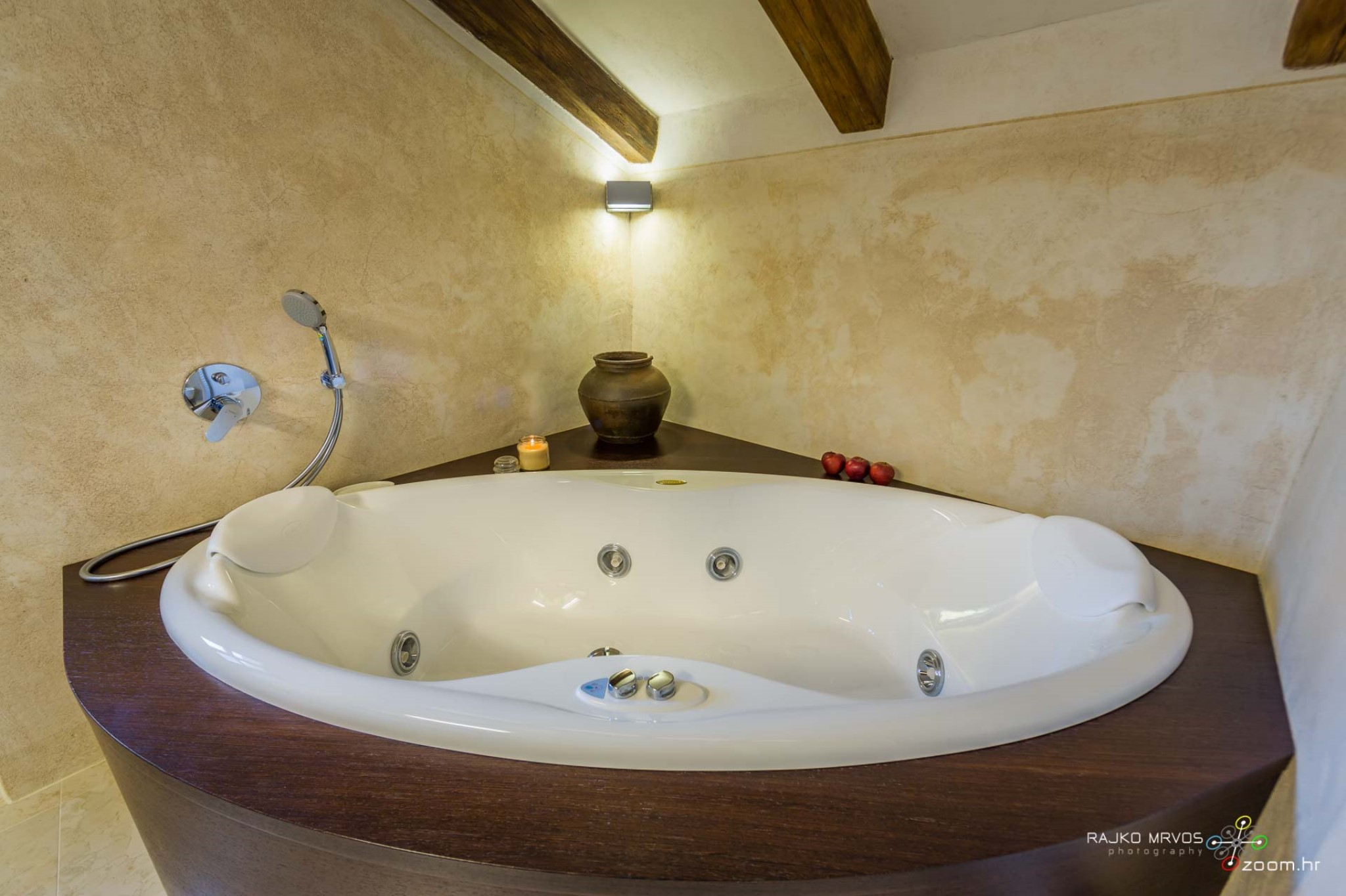 fotografiranje-interijera-fotograf-eksterijera-vila-kuca-apartmana-hotela-villa-Tona-16