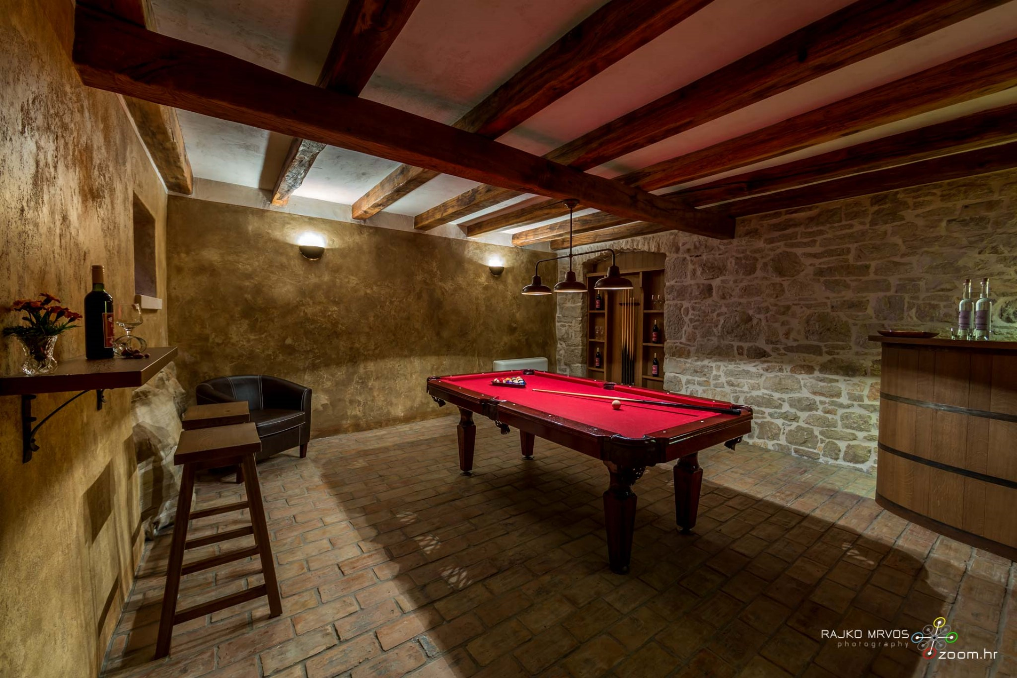 fotografiranje-interijera-fotograf-eksterijera-vila-kuca-apartmana-hotela-villa-Tona-108