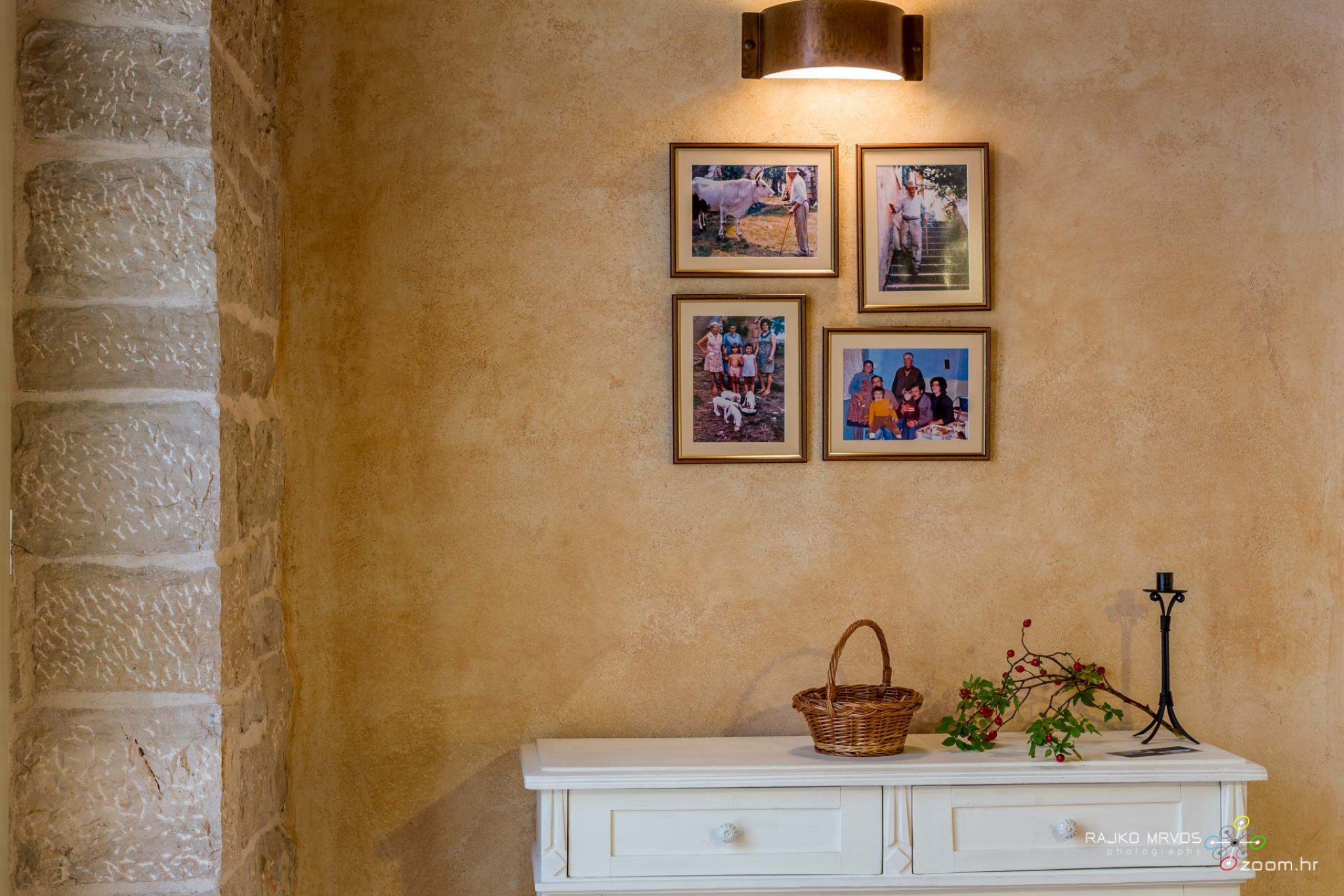 fotografiranje-interijera-fotograf-eksterijera-vila-kuca-apartmana-hotela-villa-Tona-94