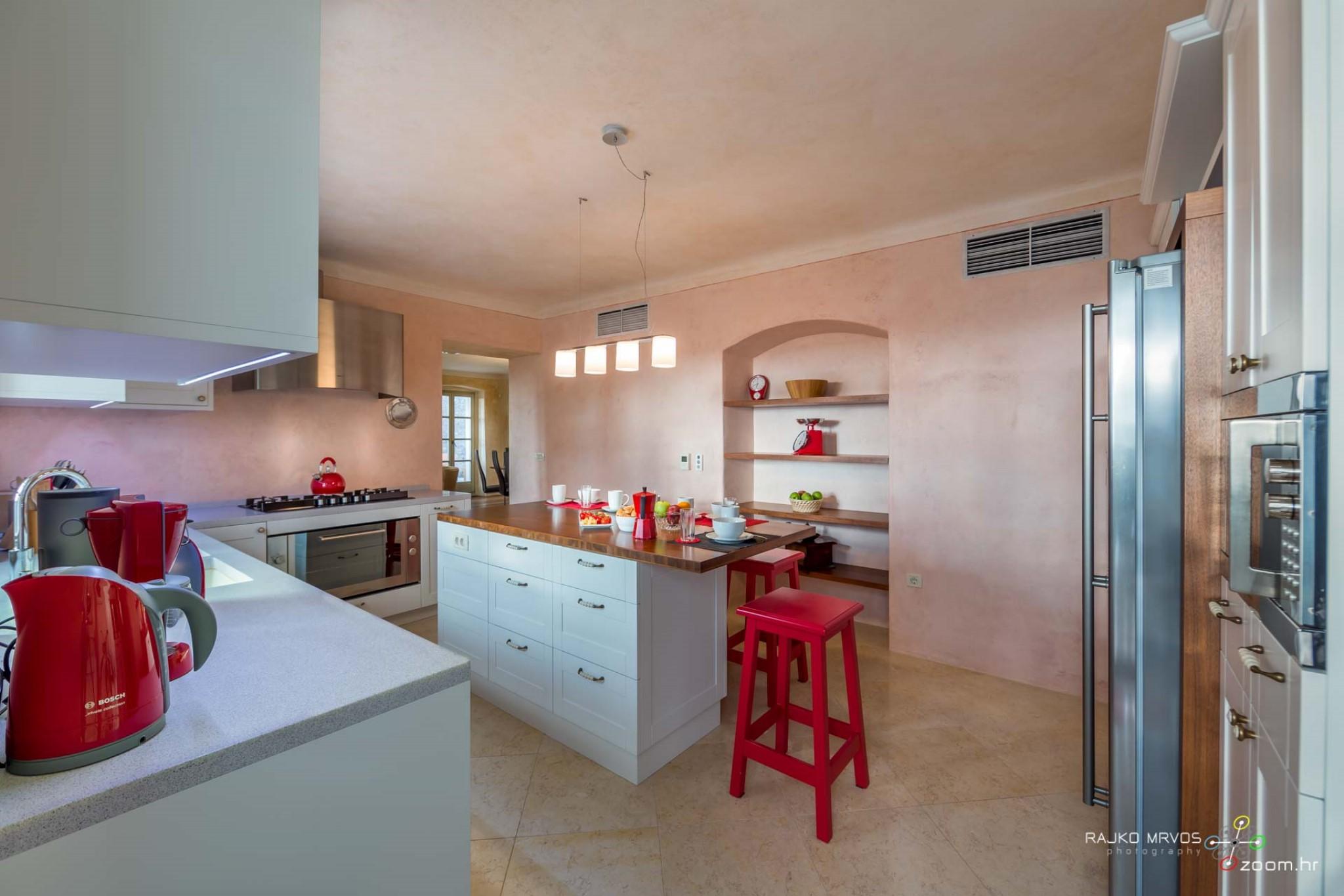 fotografiranje-interijera-fotograf-eksterijera-vila-kuca-apartmana-hotela-villa-Tona-73