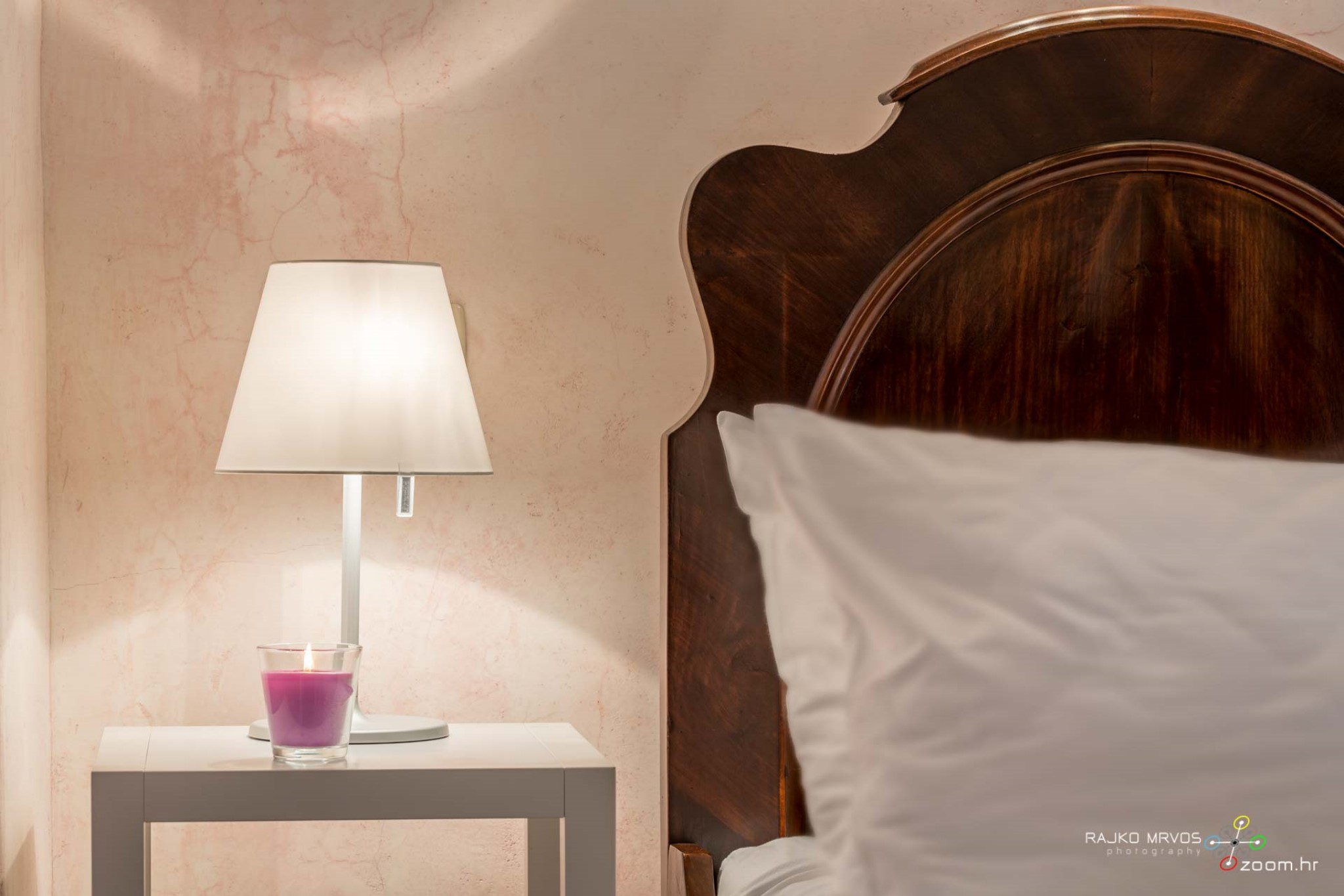 fotografiranje-interijera-fotograf-eksterijera-vila-kuca-apartmana-hotela-villa-Tona-50