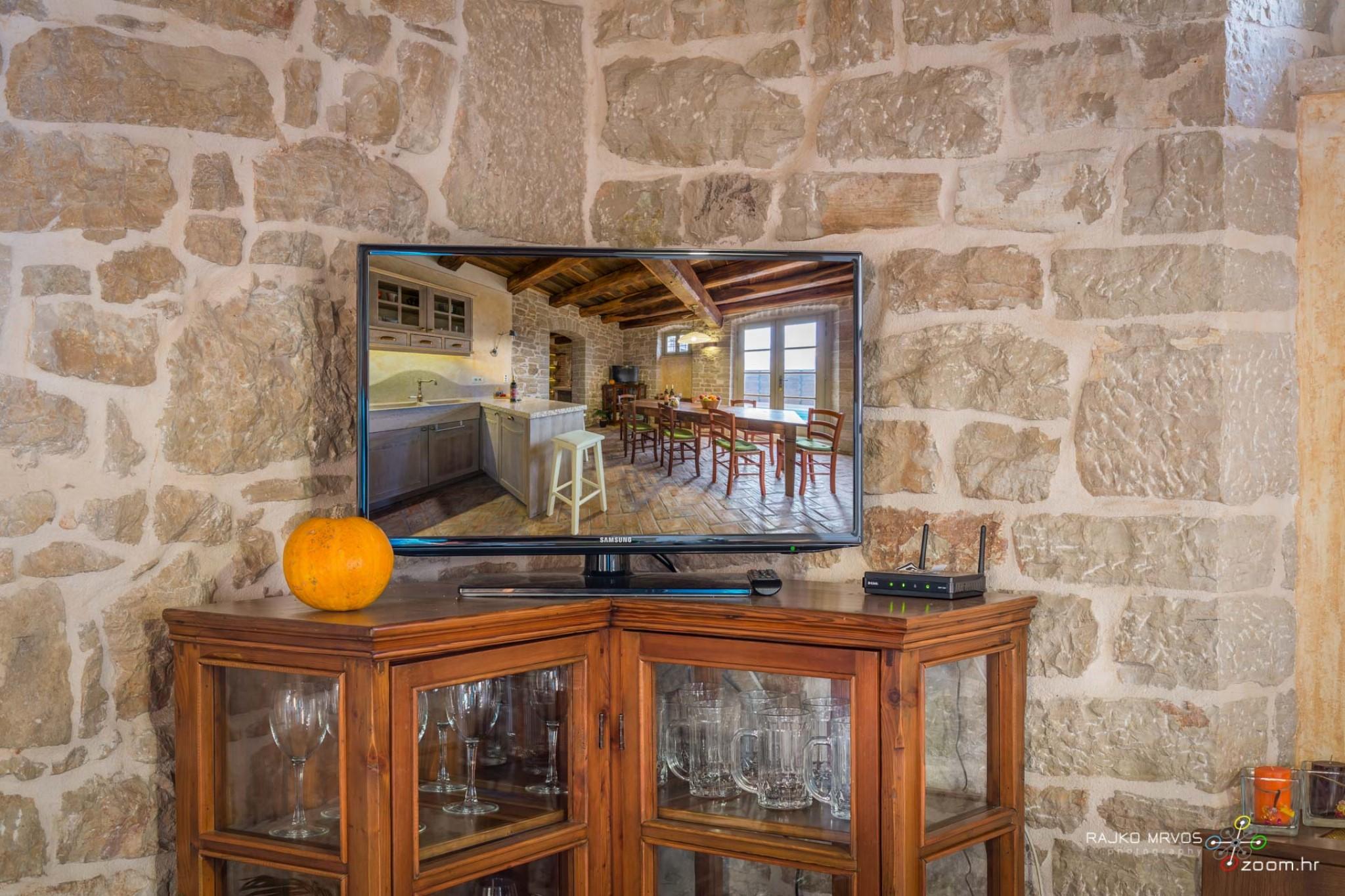 fotografiranje-interijera-fotograf-eksterijera-vila-kuca-apartmana-hotela-villa-Tona-96