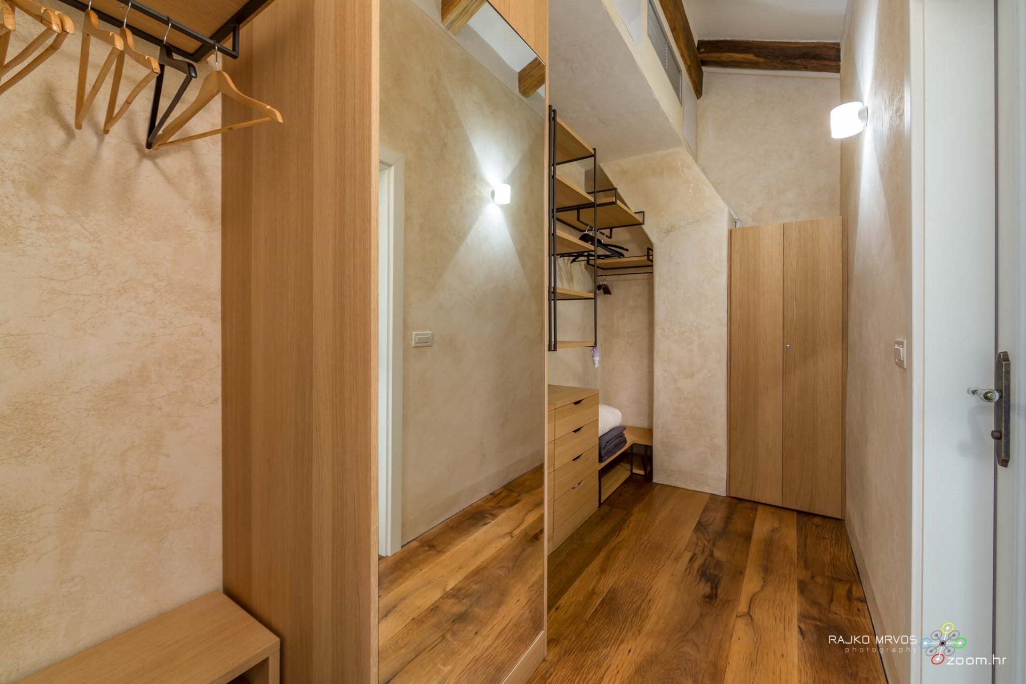 fotografiranje-interijera-fotograf-eksterijera-vila-kuca-apartmana-hotela-villa-Tona-24