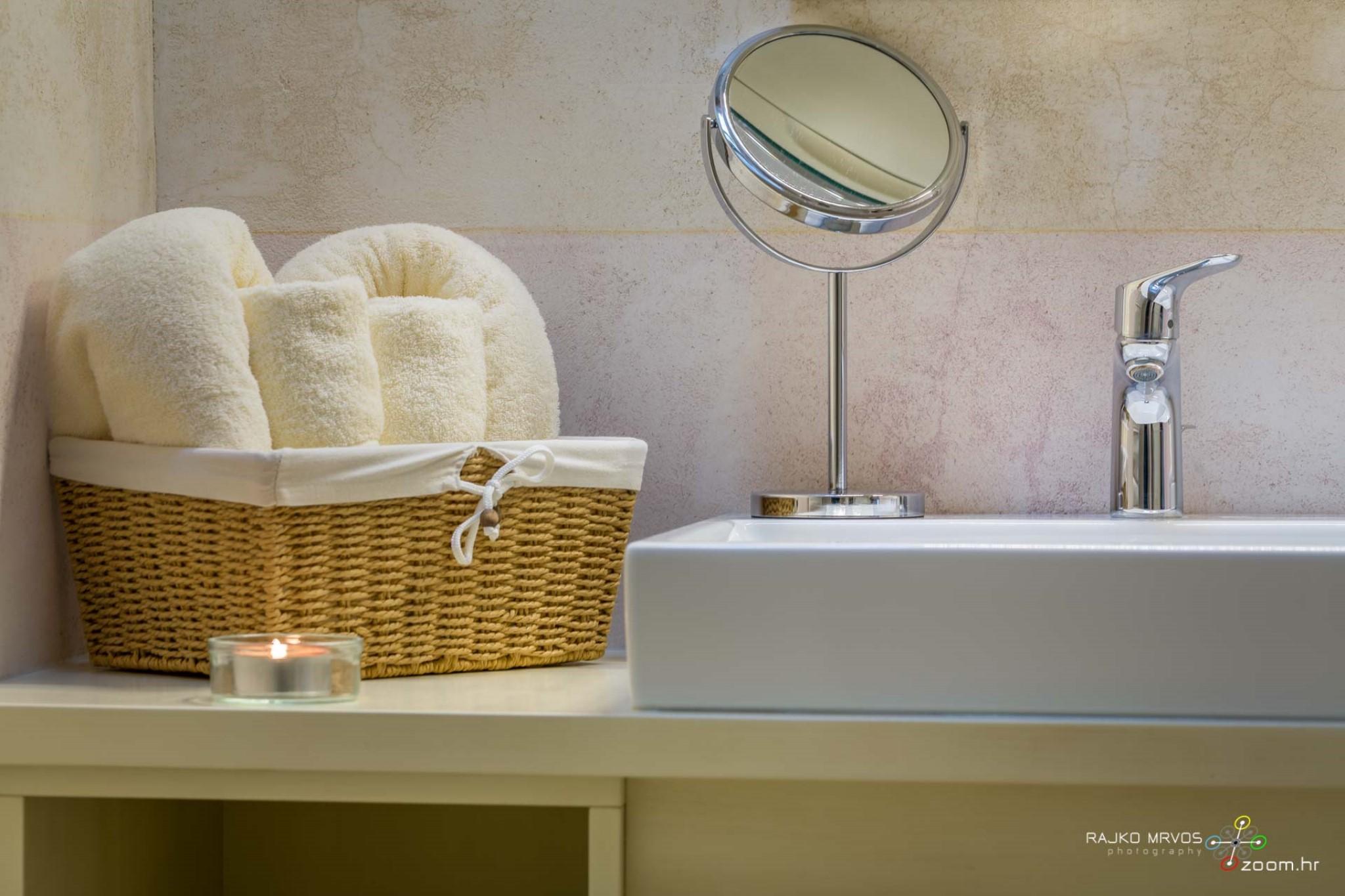 fotografiranje-interijera-fotograf-eksterijera-vila-kuca-apartmana-hotela-villa-Tona-37