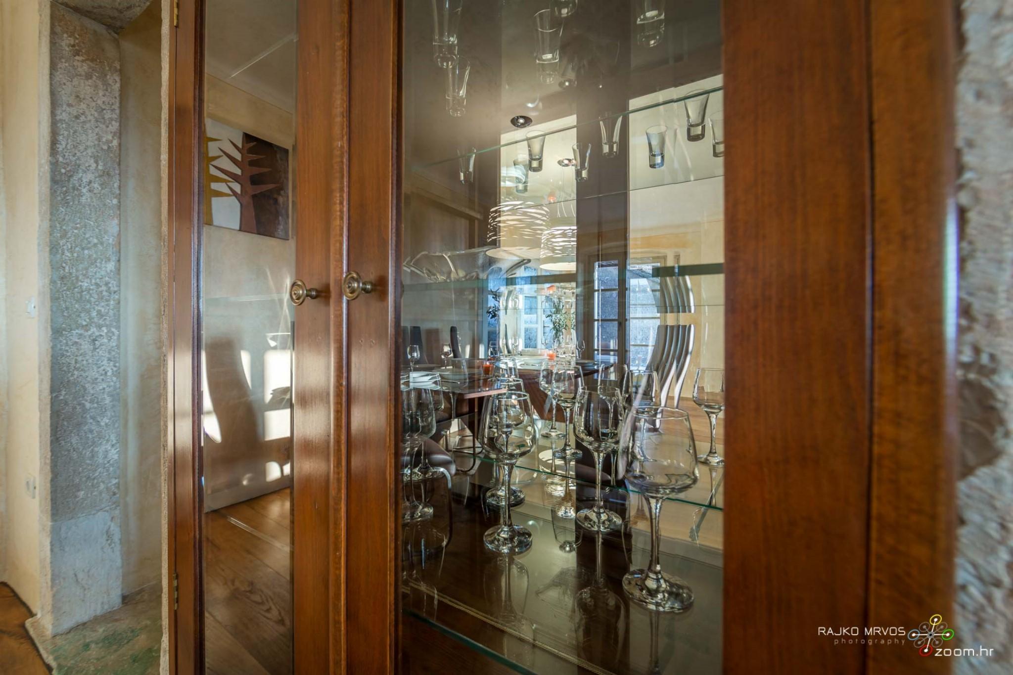 fotografiranje-interijera-fotograf-eksterijera-vila-kuca-apartmana-hotela-villa-Tona-67