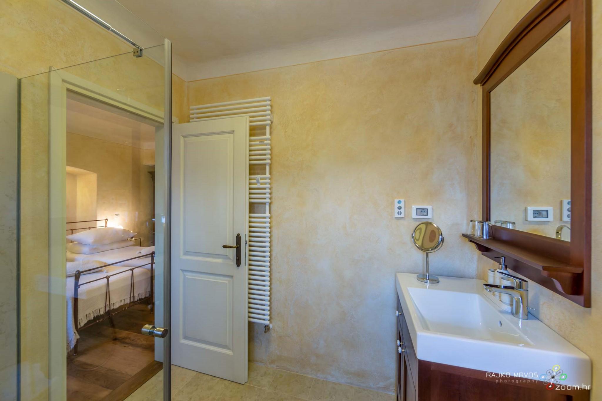 fotografiranje-interijera-fotograf-eksterijera-vila-kuca-apartmana-hotela-villa-Tona-90