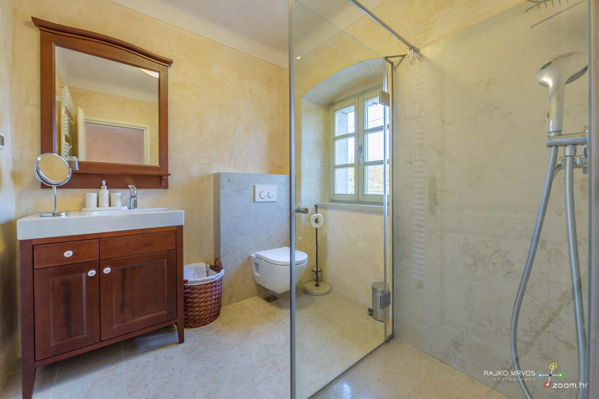fotografiranje-interijera-fotograf-eksterijera-vila-kuca-apartmana-hotela-villa-Tona-89