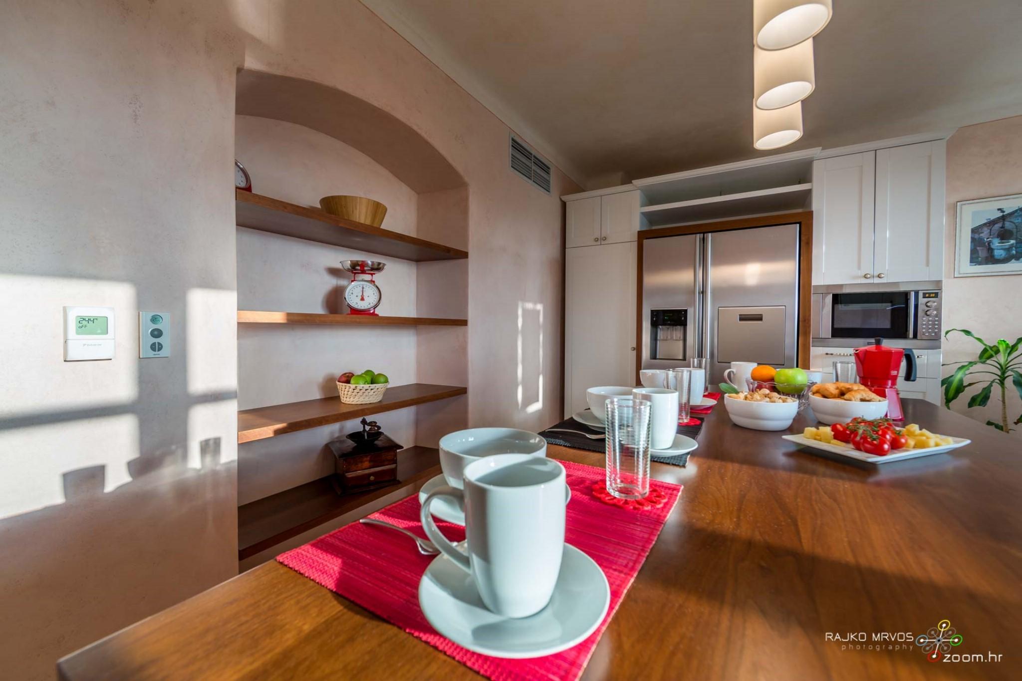 fotografiranje-interijera-fotograf-eksterijera-vila-kuca-apartmana-hotela-villa-Tona-75