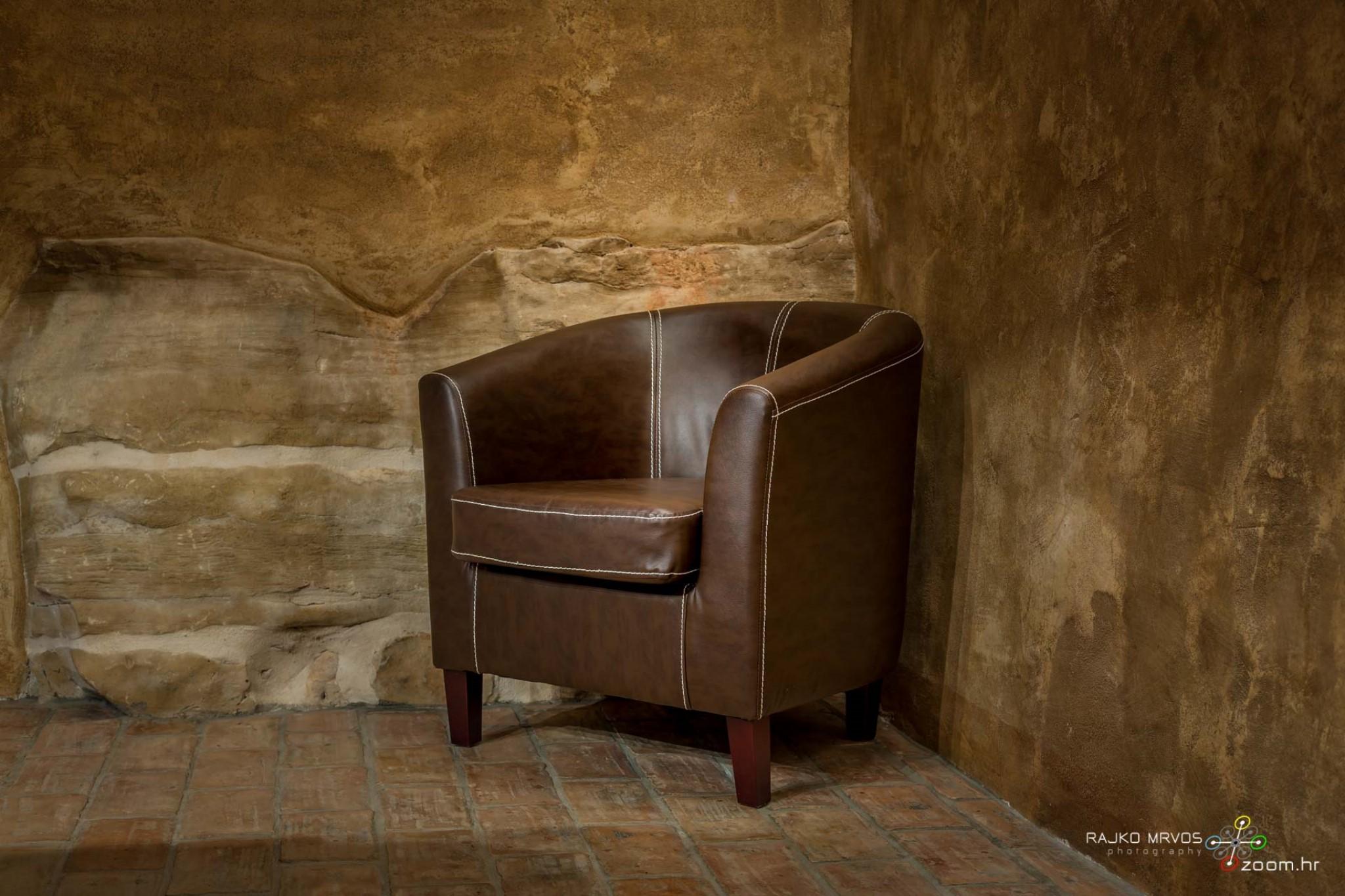 fotografiranje-interijera-fotograf-eksterijera-vila-kuca-apartmana-hotela-villa-Tona-112