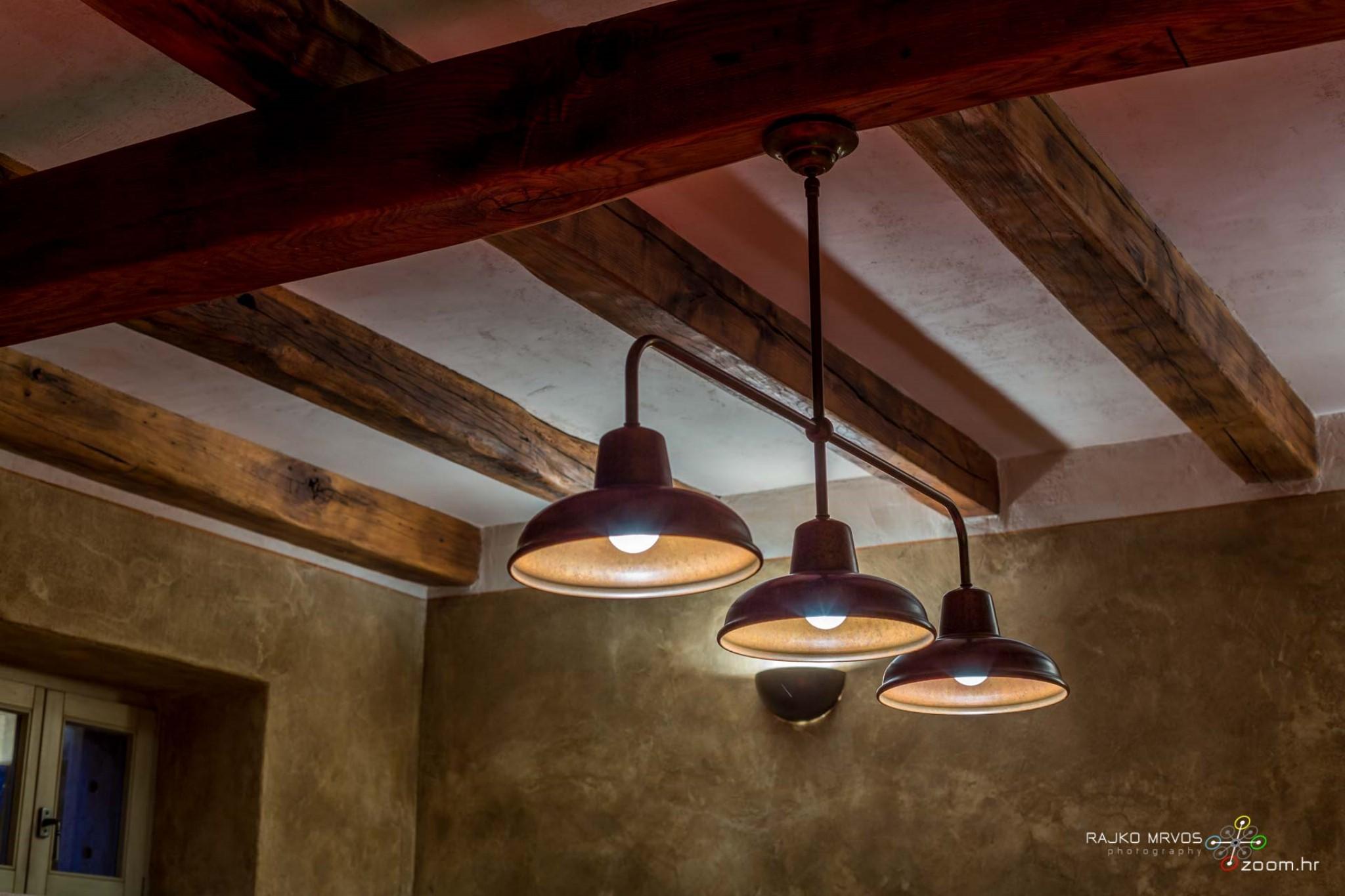 fotografiranje-interijera-fotograf-eksterijera-vila-kuca-apartmana-hotela-villa-Tona-113