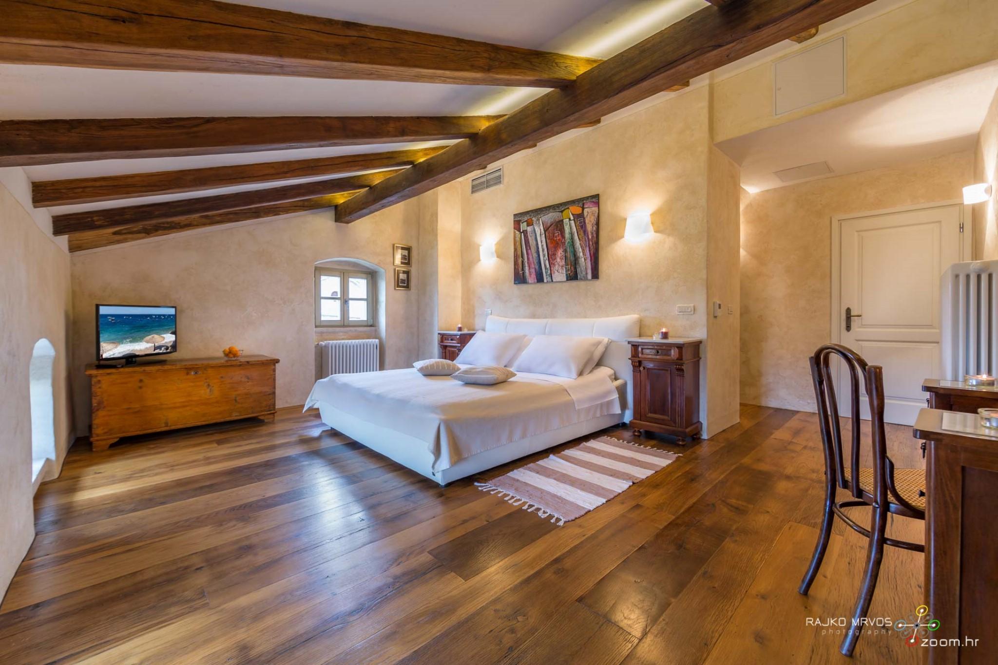 fotografiranje-interijera-fotograf-eksterijera-vila-kuca-apartmana-hotela-villa-Tona-1