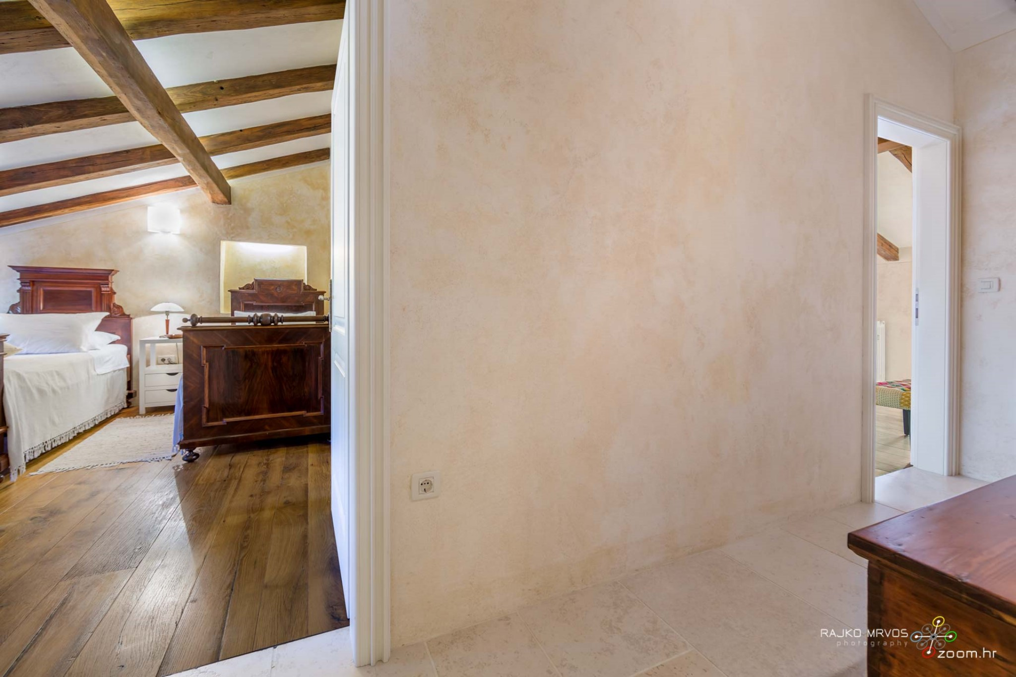 fotografiranje-interijera-fotograf-eksterijera-vila-kuca-apartmana-hotela-villa-Tona-28
