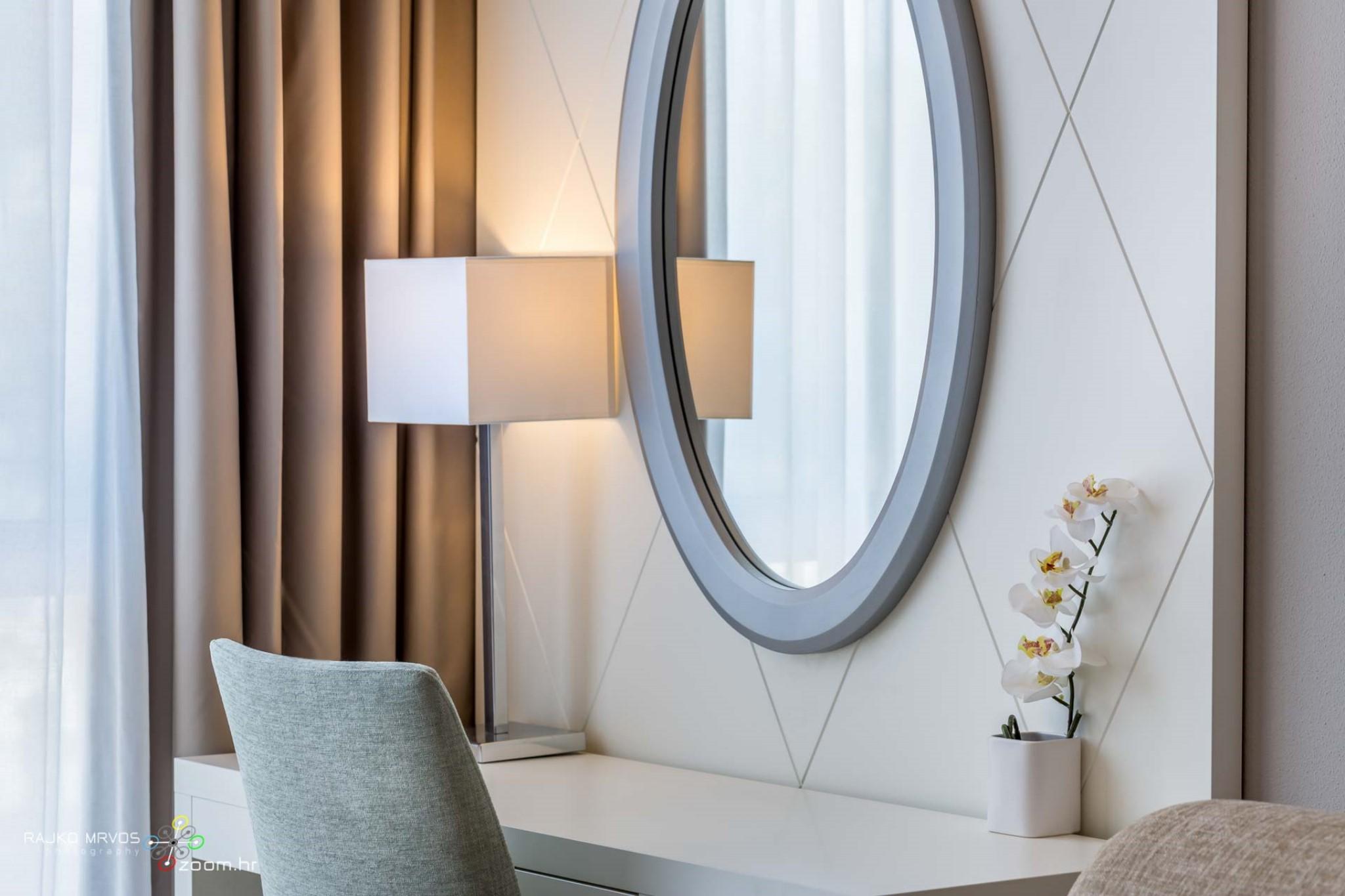 fotografiranje-interijera-fotograf-eksterijera-apartmana-vila-kuca-apartmani-Preelook-60