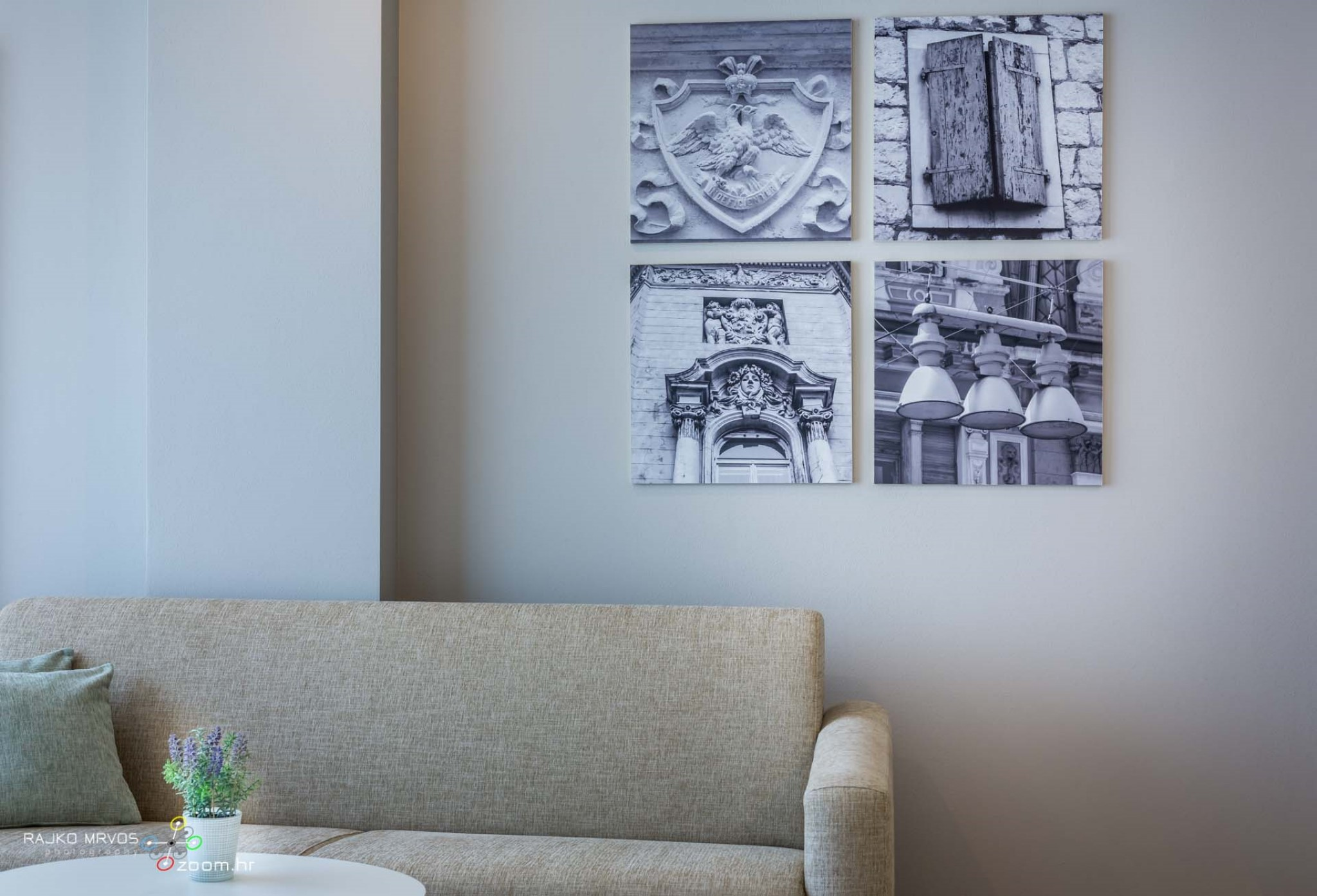 fotografiranje-interijera-fotograf-eksterijera-apartmana-vila-kuca-apartmani-Preelook-64