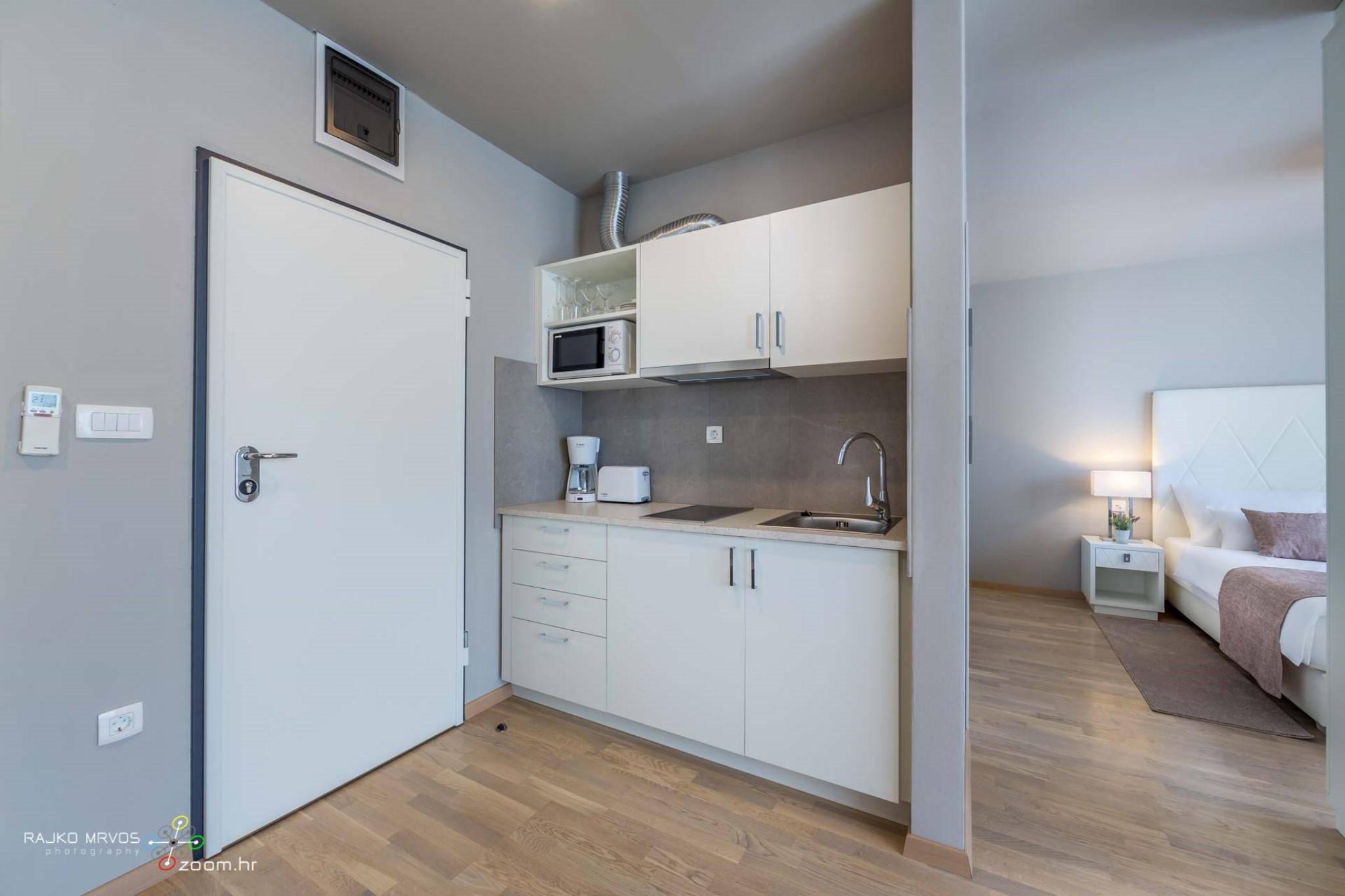 fotografiranje-interijera-fotograf-eksterijera-apartmana-vila-kuca-apartmani-Preelook-62