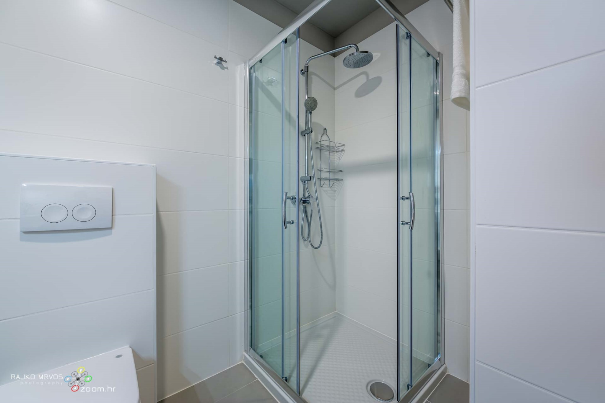 fotografiranje-interijera-fotograf-eksterijera-apartmana-vila-kuca-apartmani-Preelook-78