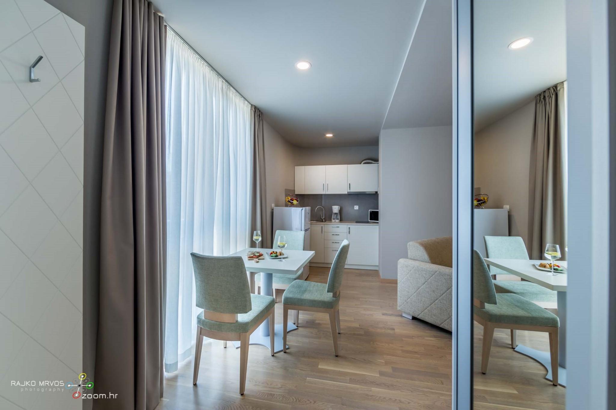 fotografiranje-interijera-fotograf-eksterijera-apartmana-vila-kuca-apartman-Preelook-31