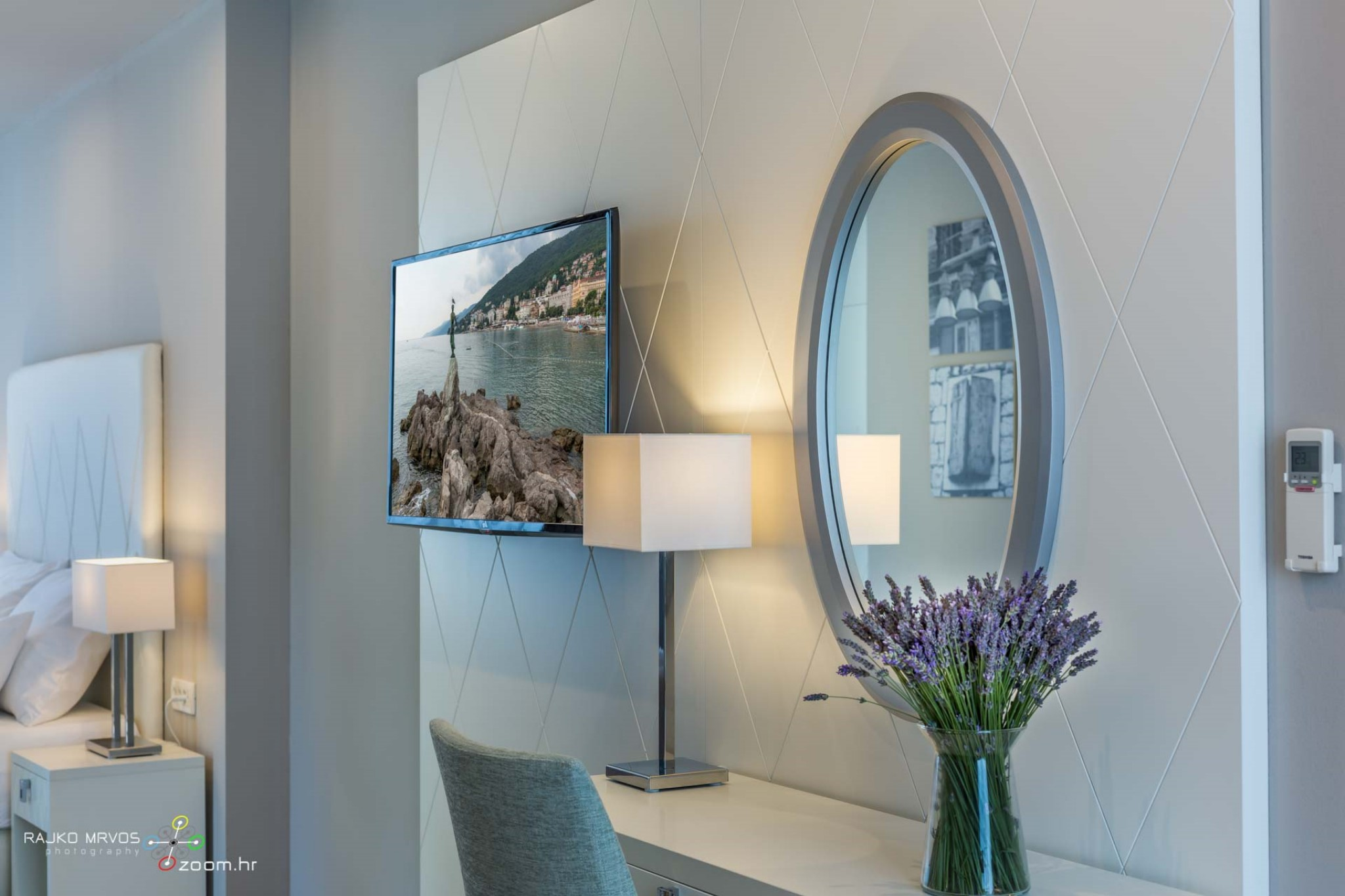 fotografiranje-interijera-fotograf-eksterijera-apartmana-vila-kuca-apartmani-Preelook-43