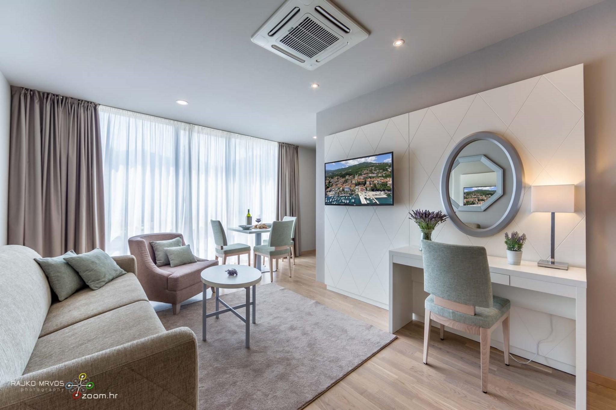 fotografiranje-interijera-fotograf-eksterijera-apartmana-vila-kuca-apartman-Preelook-4