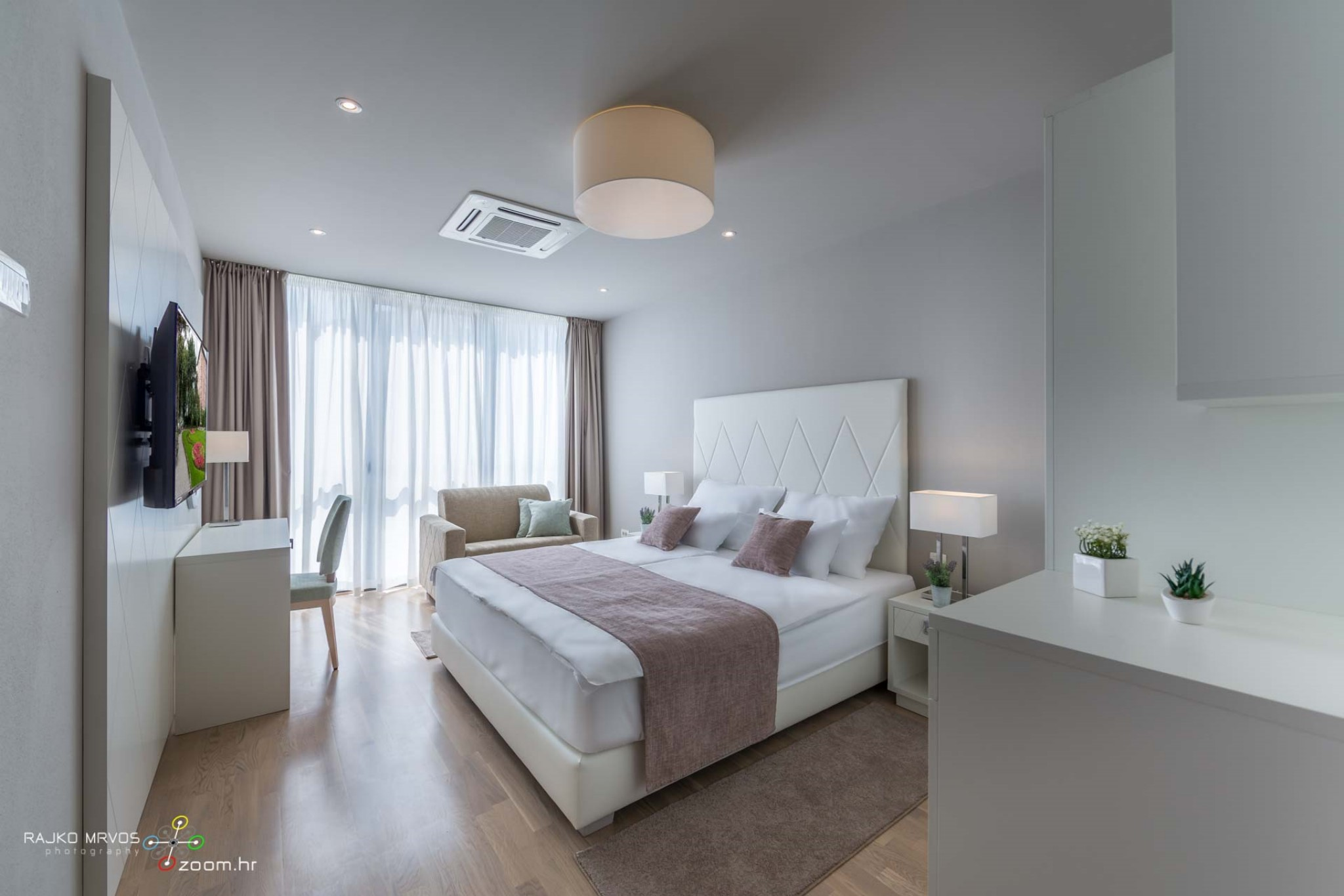 fotografiranje-interijera-fotograf-eksterijera-apartmana-vila-kuca-apartmani-Preelook-83