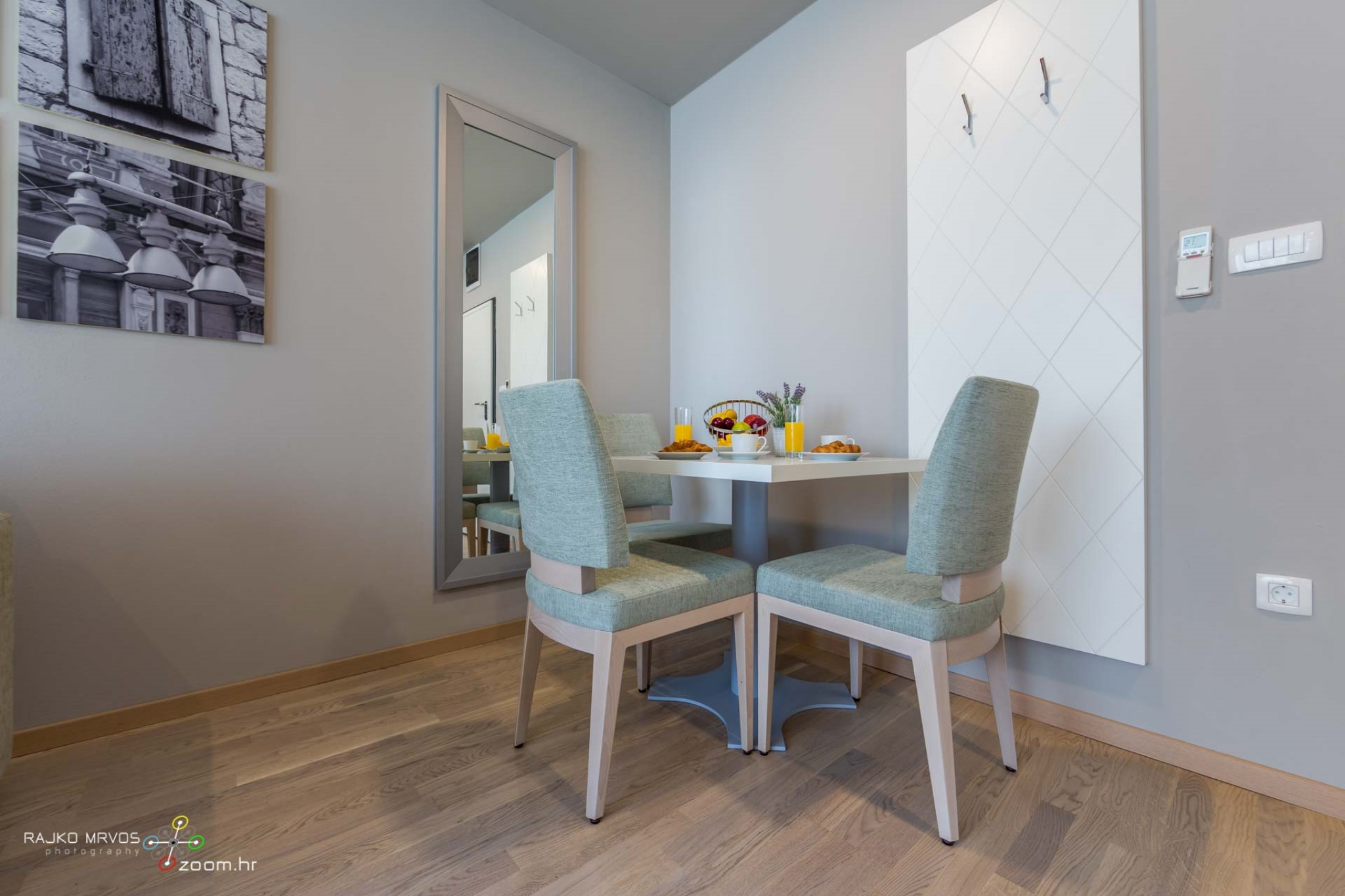 fotografiranje-interijera-fotograf-eksterijera-apartmana-vila-kuca-apartmani-Preelook-69