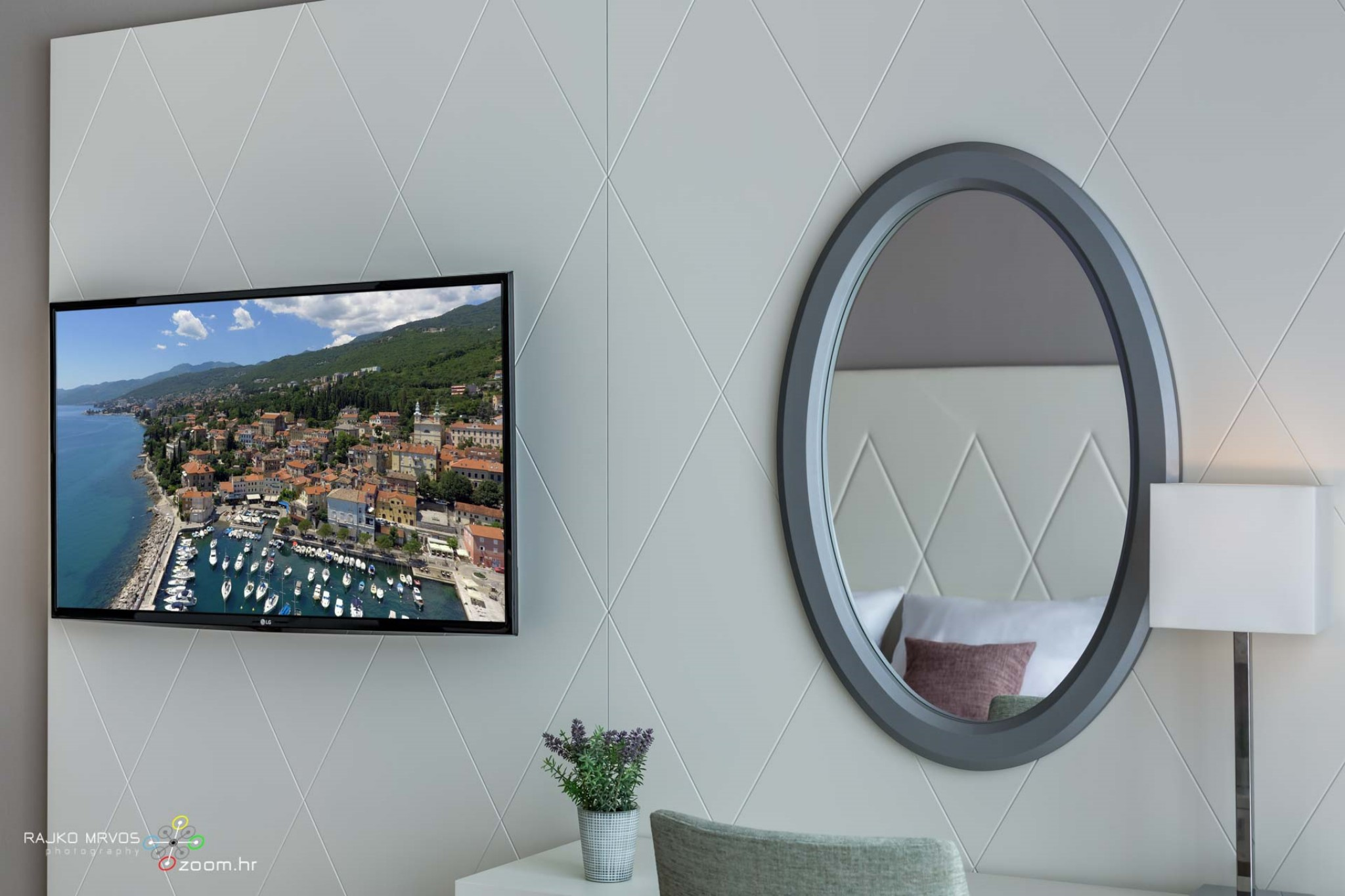 fotografiranje-interijera-fotograf-eksterijera-apartmana-vila-kuca-apartman-Preelook-41