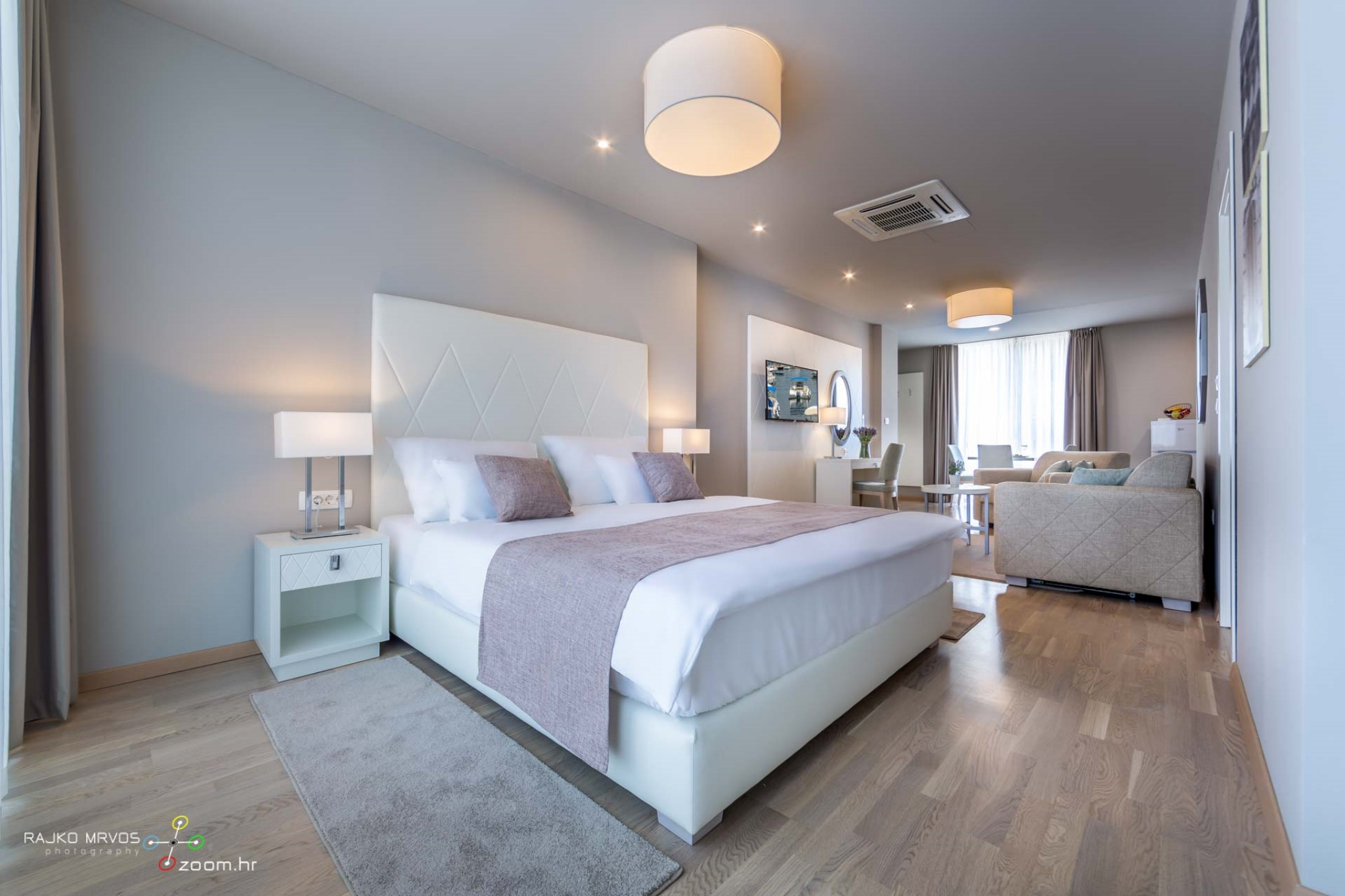 fotografiranje-interijera-fotograf-eksterijera-apartmana-vila-kuca-apartman-Preelook-36