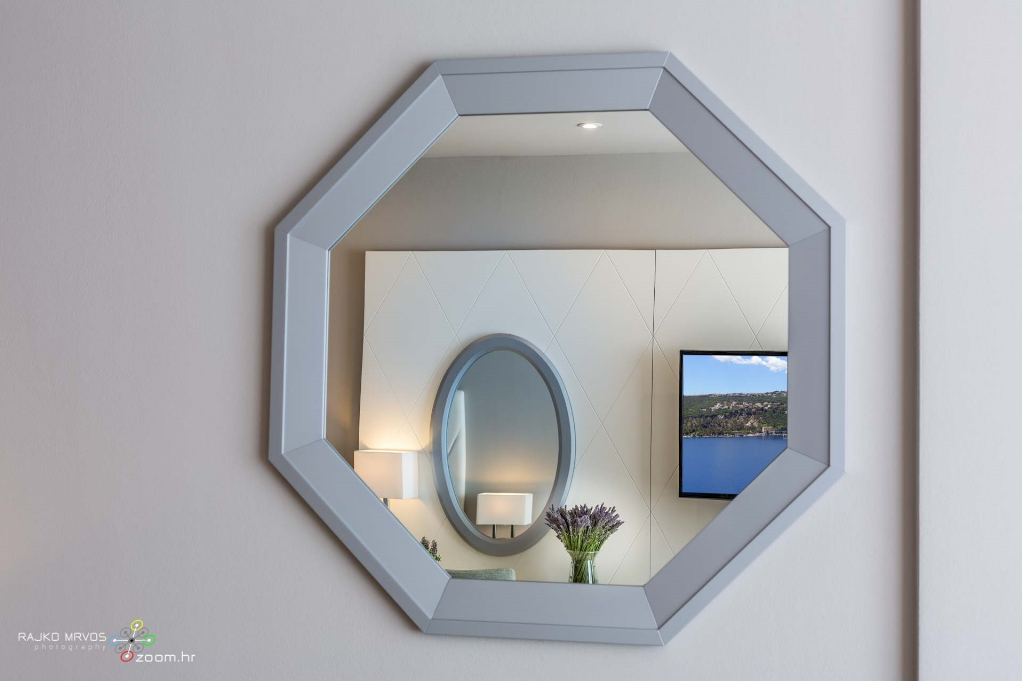 fotografiranje-interijera-fotograf-eksterijera-apartmana-vila-kuca-apartman-Preelook-7