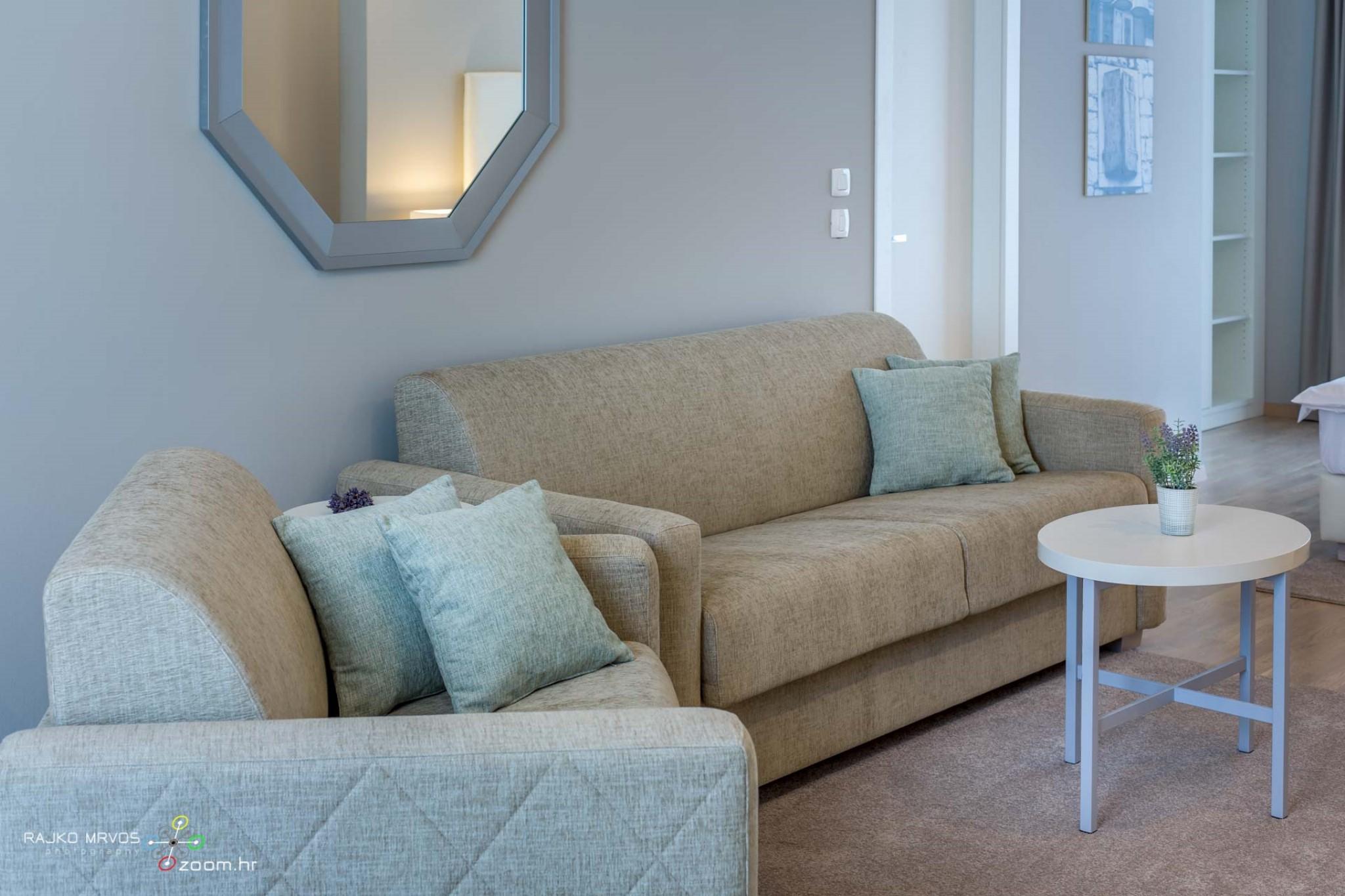 fotografiranje-interijera-fotograf-eksterijera-apartmana-vila-kuca-apartman-Preelook-38