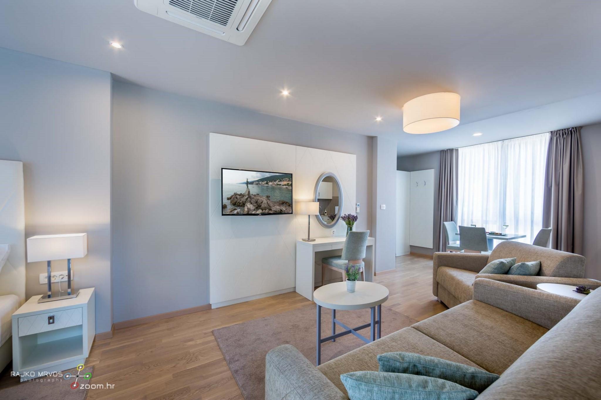 fotografiranje-interijera-fotograf-eksterijera-apartmana-vila-kuca-apartman-Preelook-33