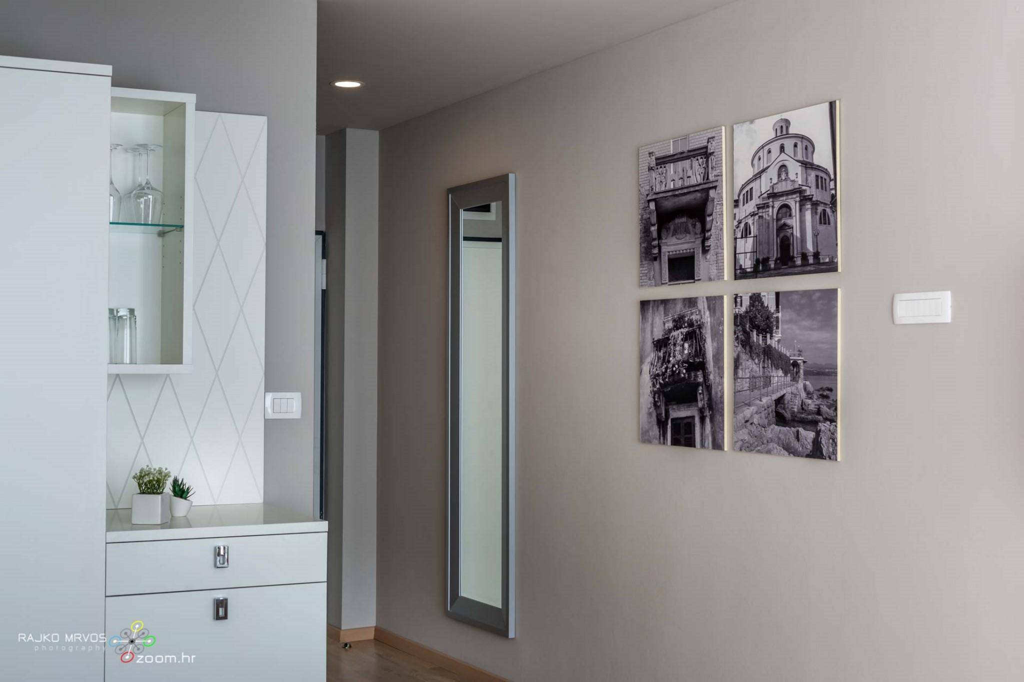 fotografiranje-interijera-fotograf-eksterijera-apartmana-vila-kuca-apartmani-Preelook-87