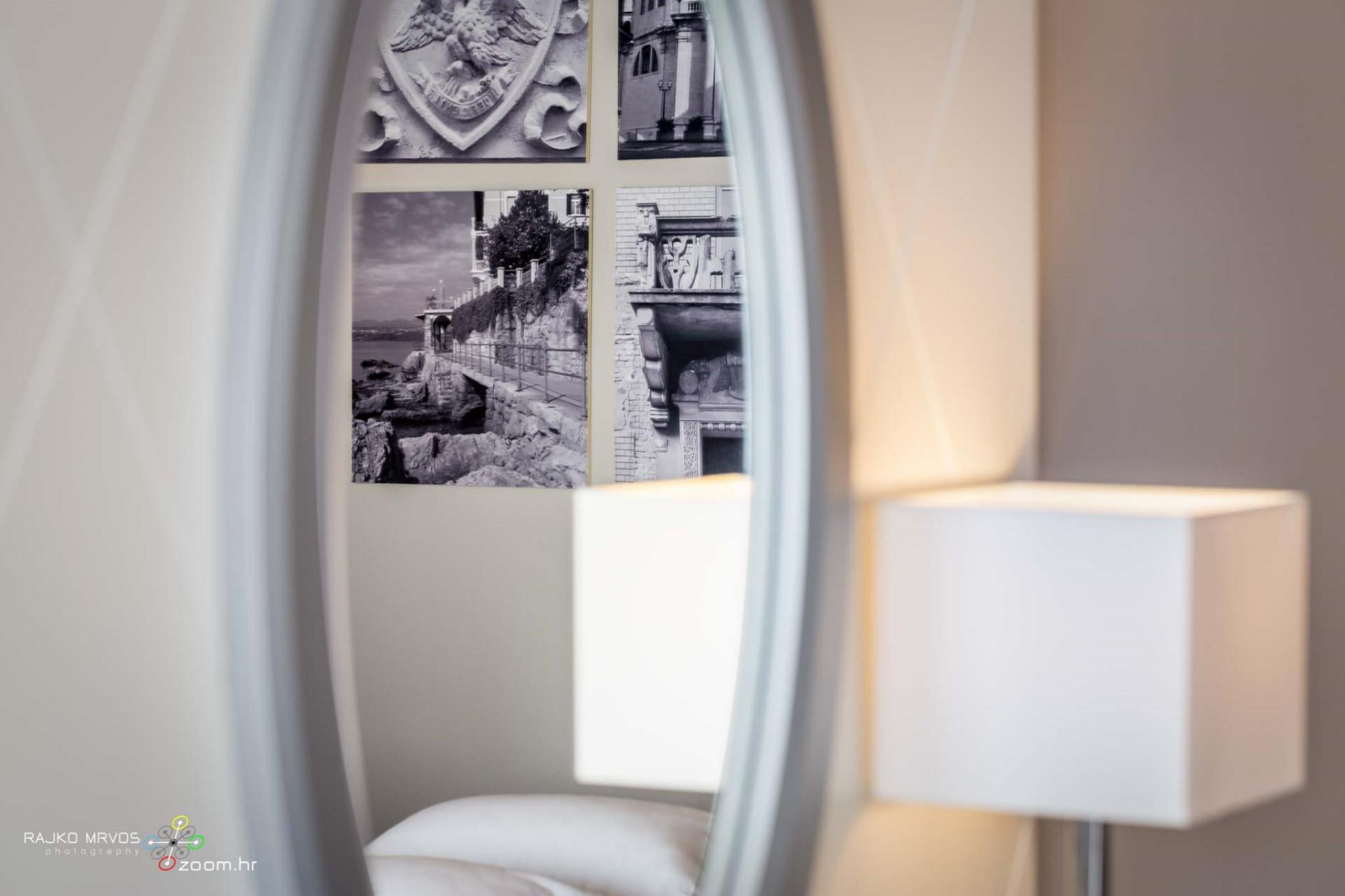 fotografiranje-interijera-fotograf-eksterijera-apartmana-vila-kuca-apartman-Preelook-18