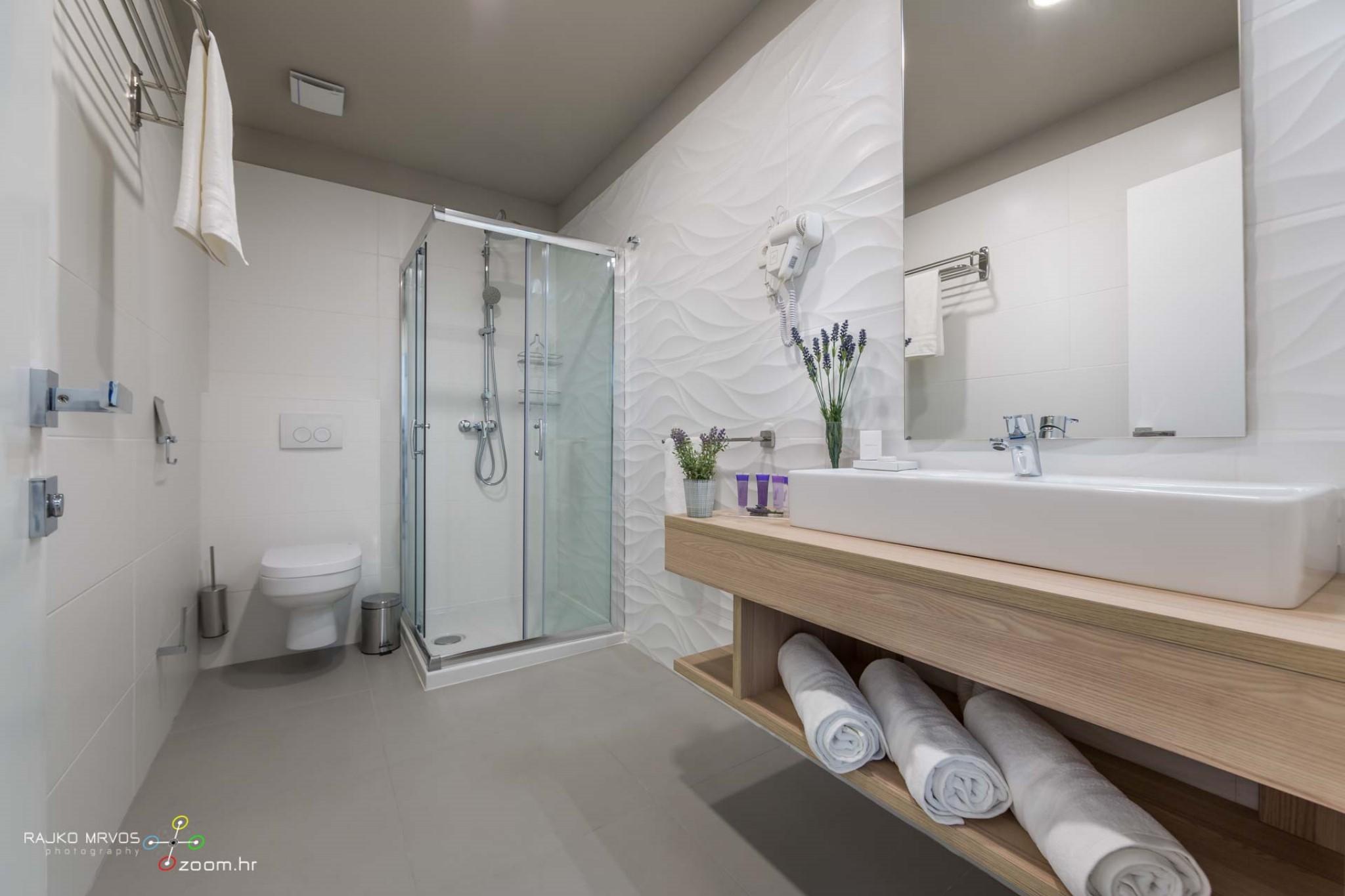 fotografiranje-interijera-fotograf-eksterijera-apartmana-vila-kuca-apartman-Preelook-24