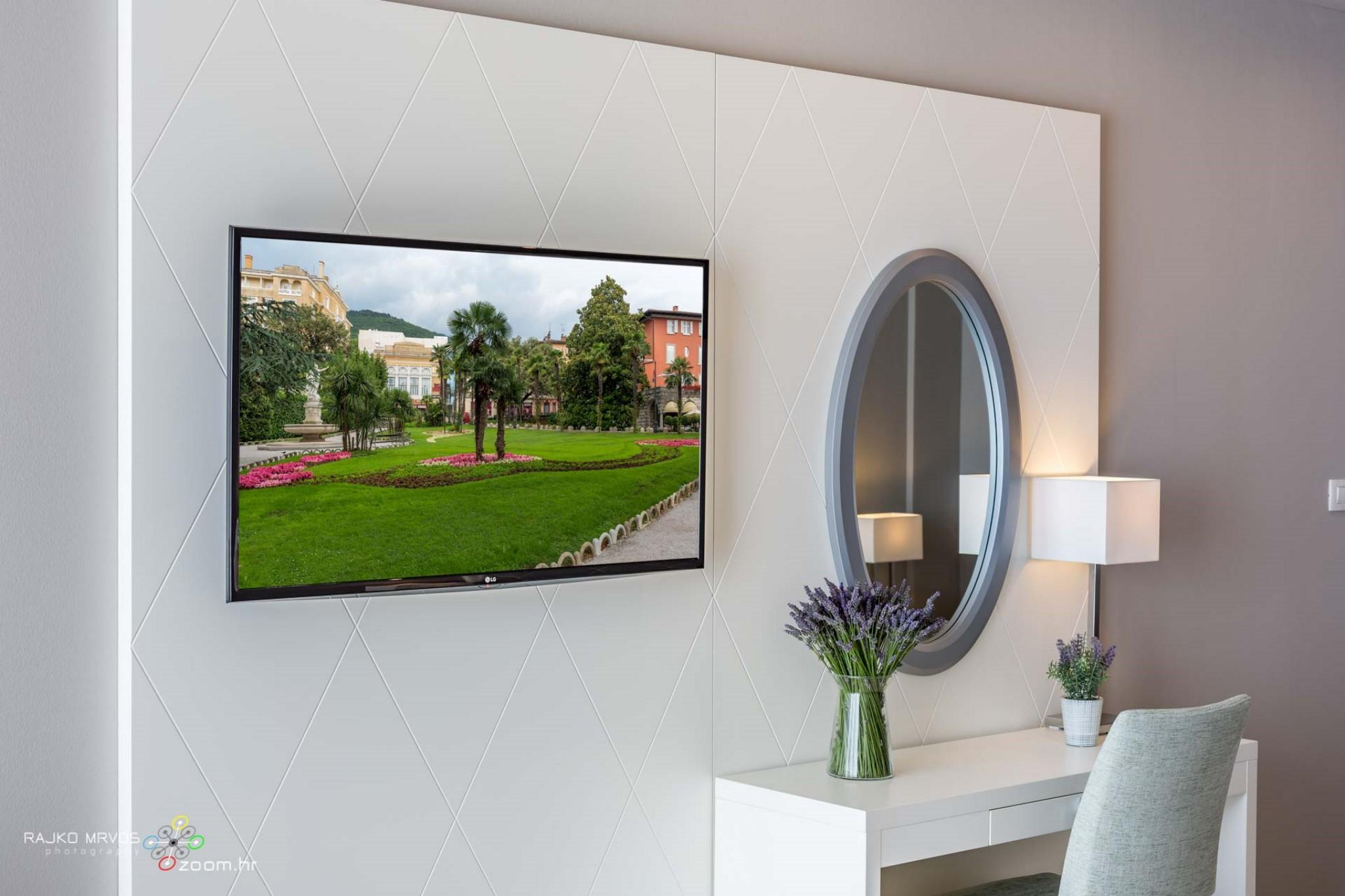 fotografiranje-interijera-fotograf-eksterijera-apartmana-vila-kuca-apartman-Preelook-6