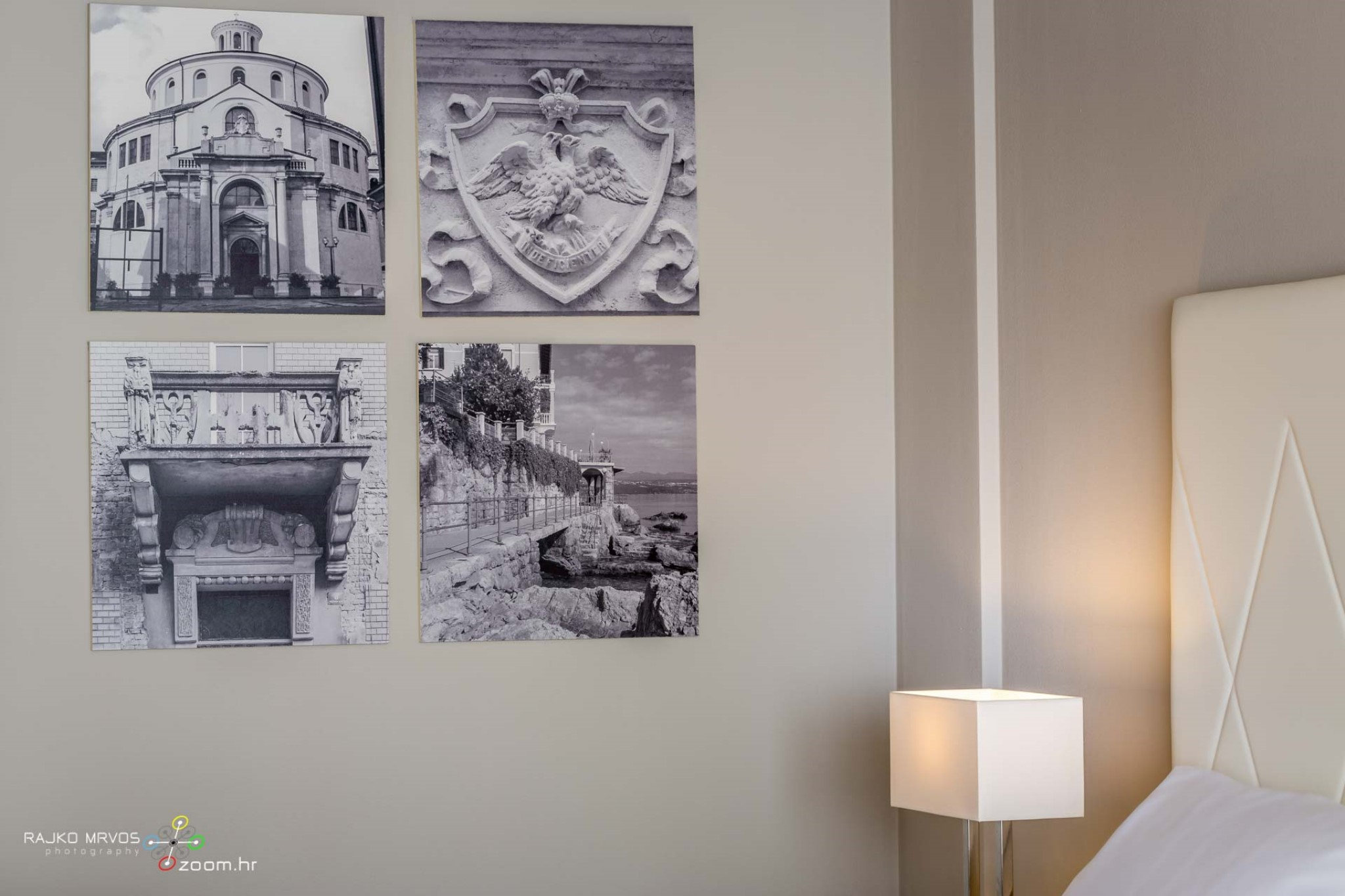 fotografiranje-interijera-fotograf-eksterijera-apartmana-vila-kuca-apartman-Preelook-17