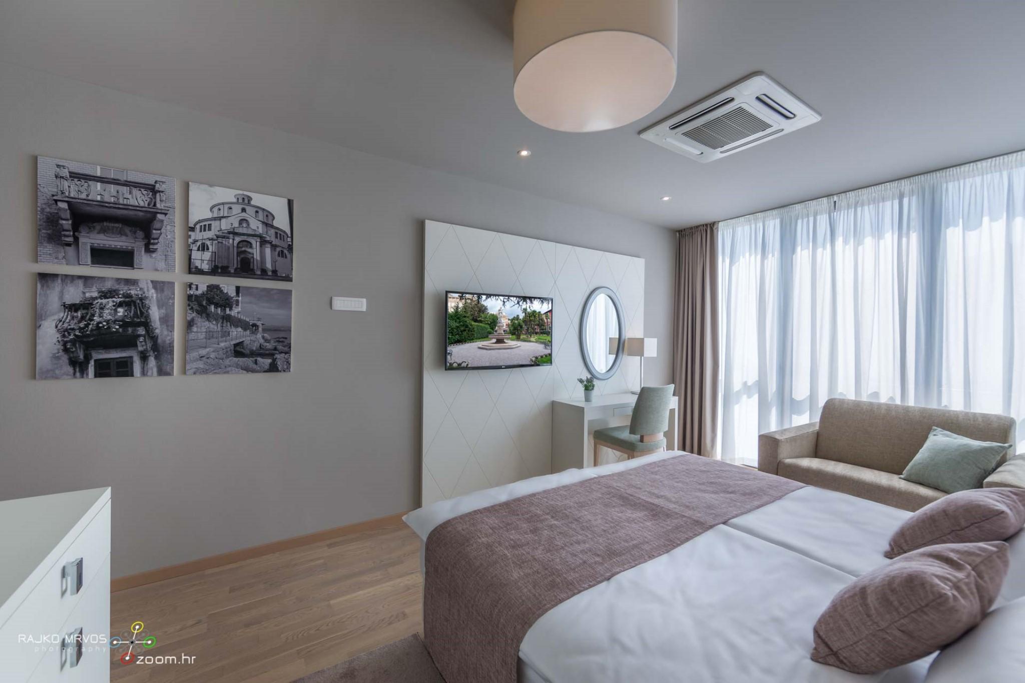 fotografiranje-interijera-fotograf-eksterijera-apartmana-vila-kuca-apartmani-Preelook-88