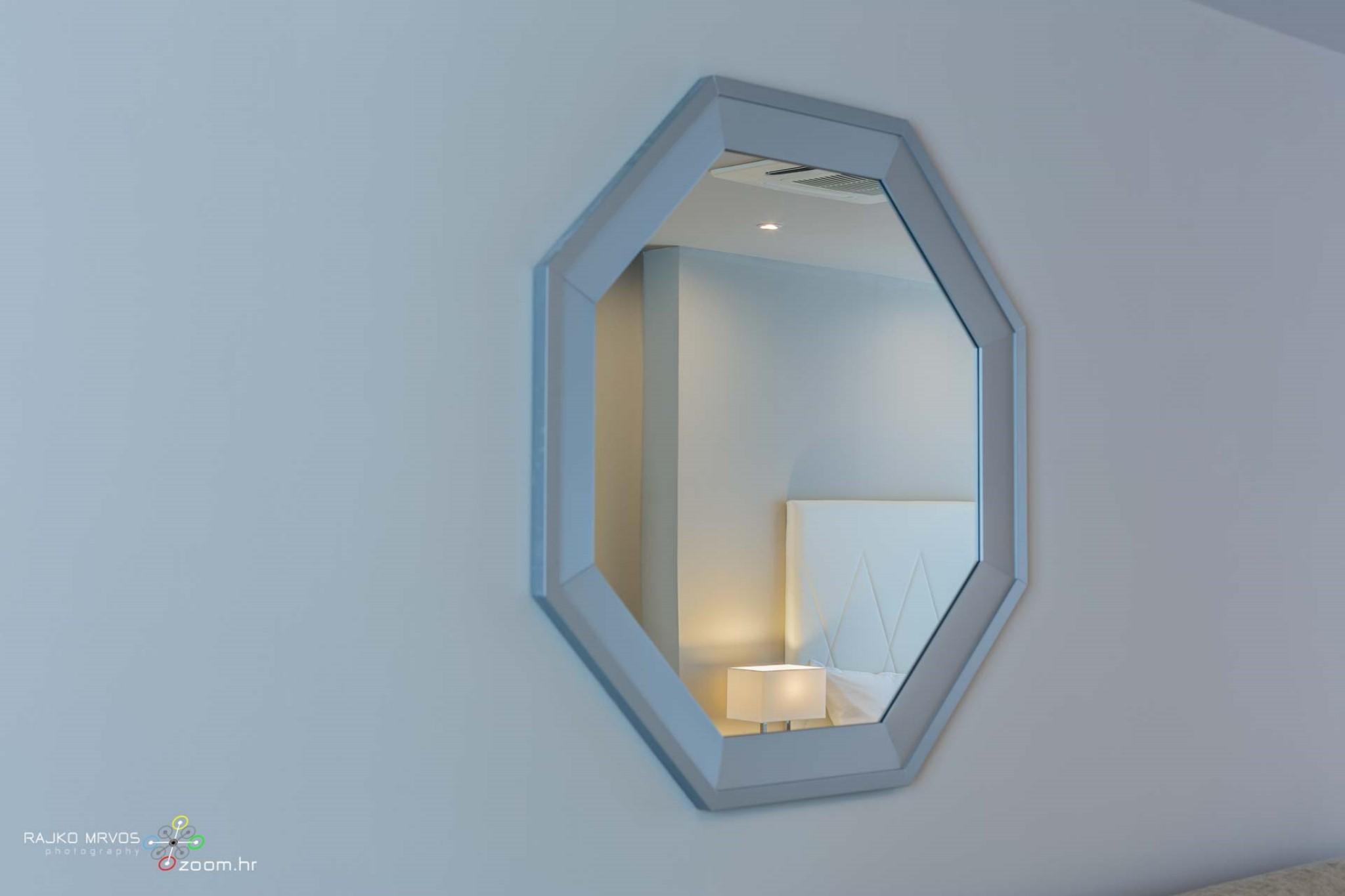 fotografiranje-interijera-fotograf-eksterijera-apartmana-vila-kuca-apartman-Preelook-39