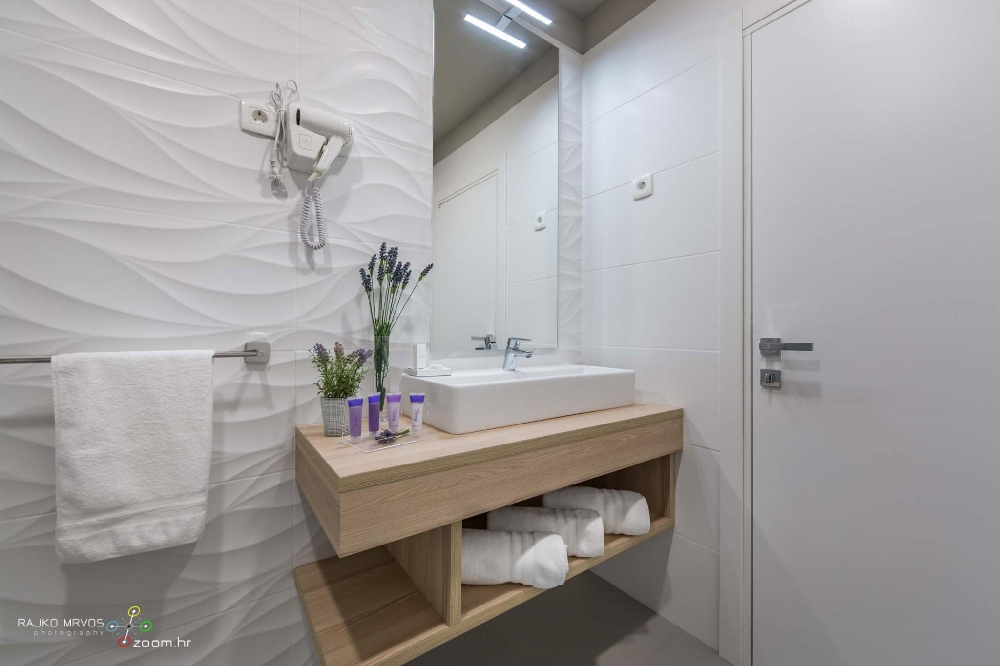fotografiranje-interijera-fotograf-eksterijera-apartmana-vila-kuca-apartman-Preelook-27
