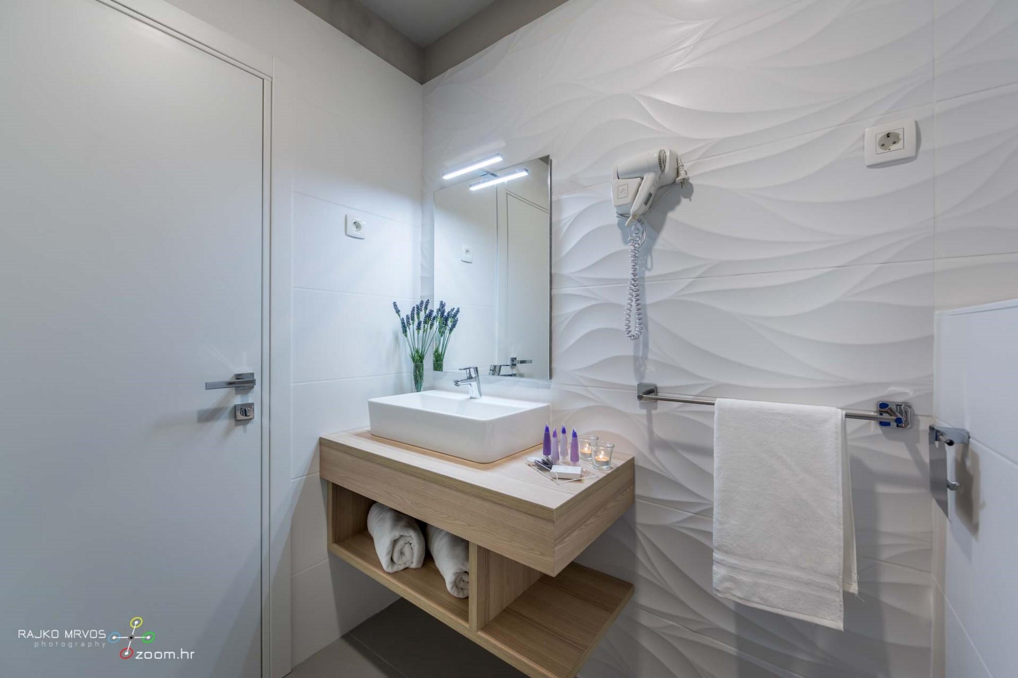 fotografiranje-interijera-fotograf-eksterijera-apartmana-vila-kuca-apartmani-Preelook-76