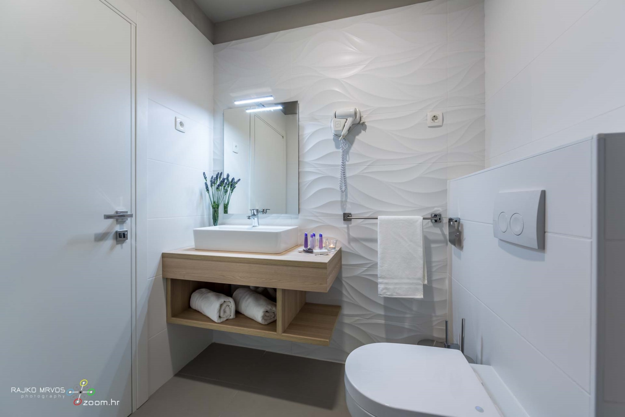 fotografiranje-interijera-fotograf-eksterijera-apartmana-vila-kuca-apartmani-Preelook-75