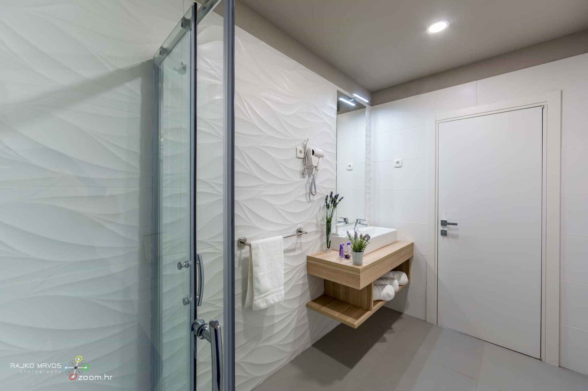 fotografiranje-interijera-fotograf-eksterijera-apartmana-vila-kuca-apartman-Preelook-25