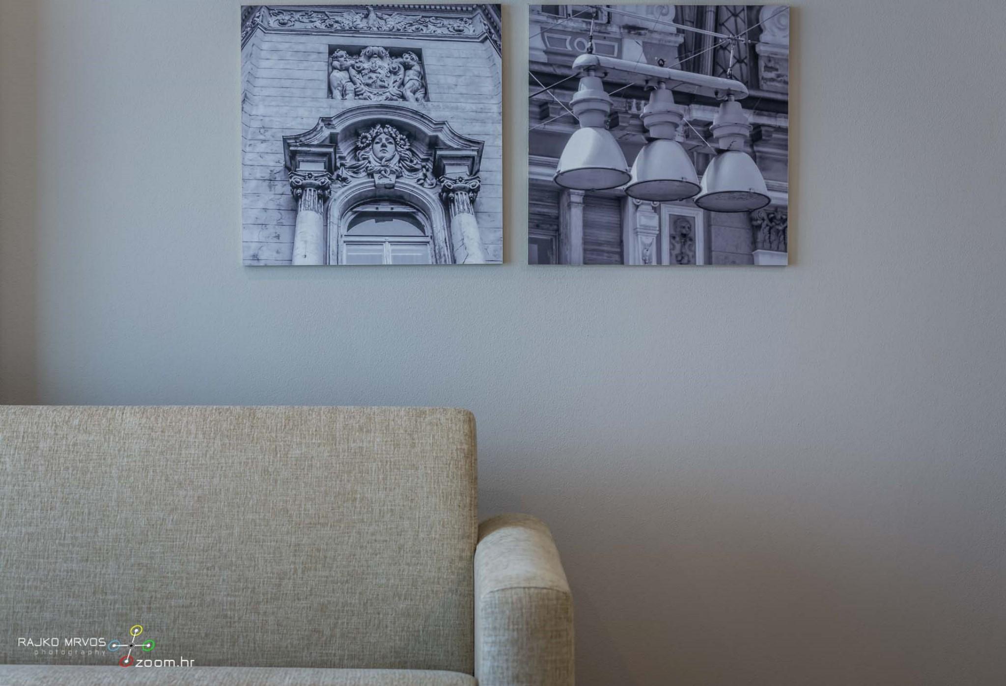 fotografiranje-interijera-fotograf-eksterijera-apartmana-vila-kuca-apartmani-Preelook-65