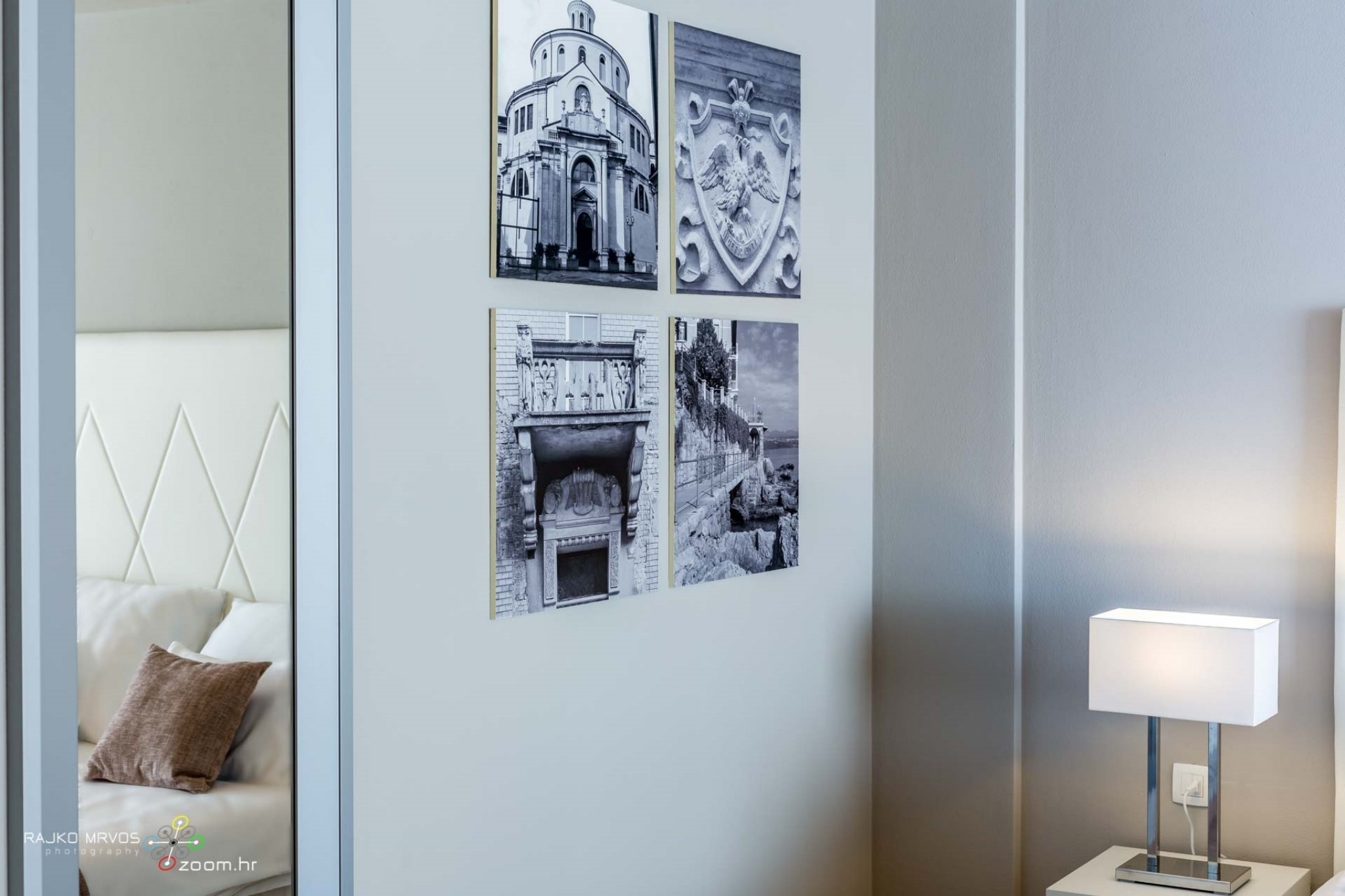 fotografiranje-interijera-fotograf-eksterijera-apartmana-vila-kuca-apartman-Preelook-15